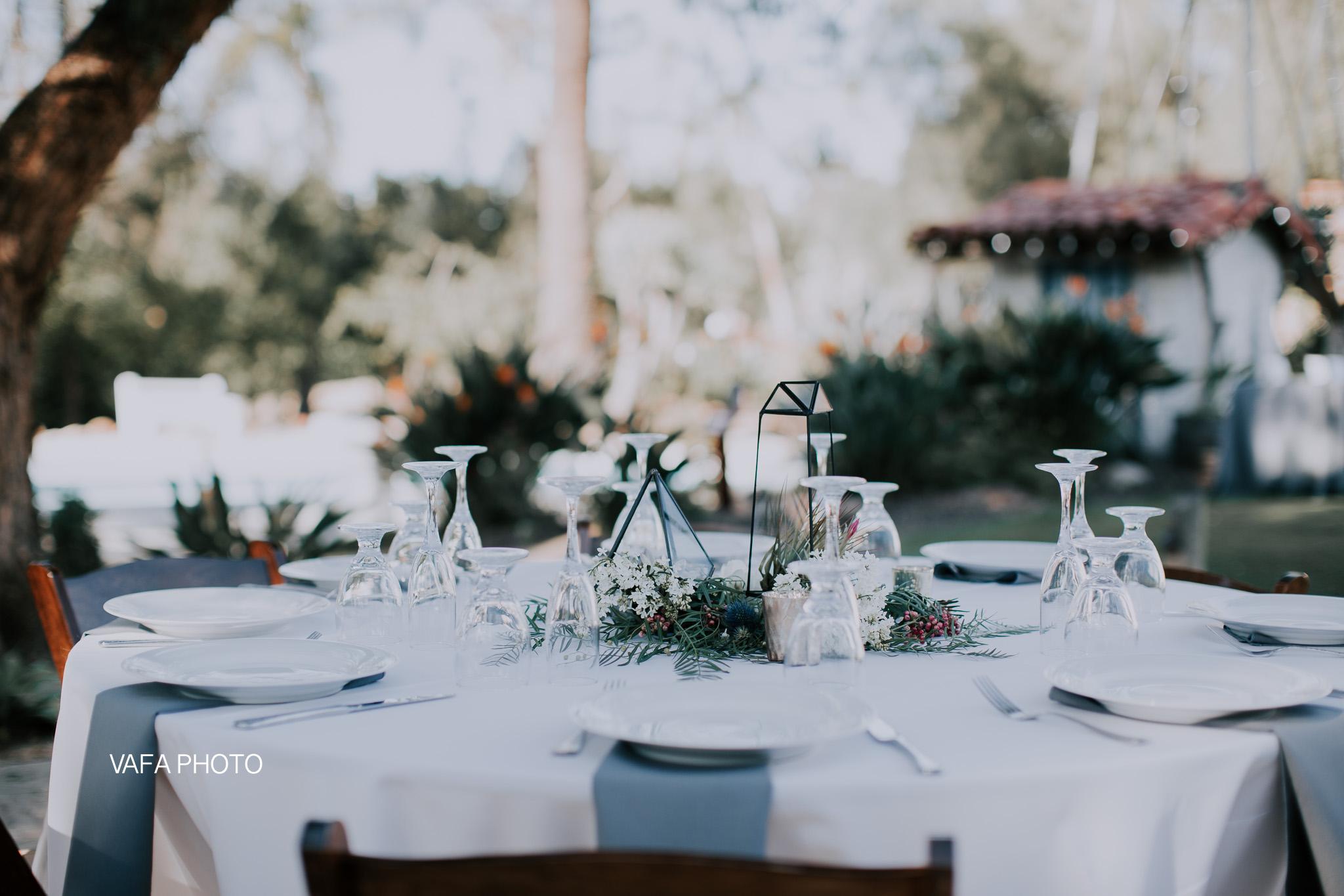 Leo-Carrillo-Ranch-Wedding-Lauren-Mike-Vafa-Photo-410.jpg