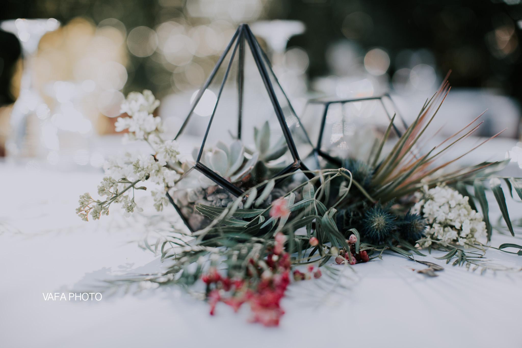 Leo-Carrillo-Ranch-Wedding-Lauren-Mike-Vafa-Photo-426.jpg