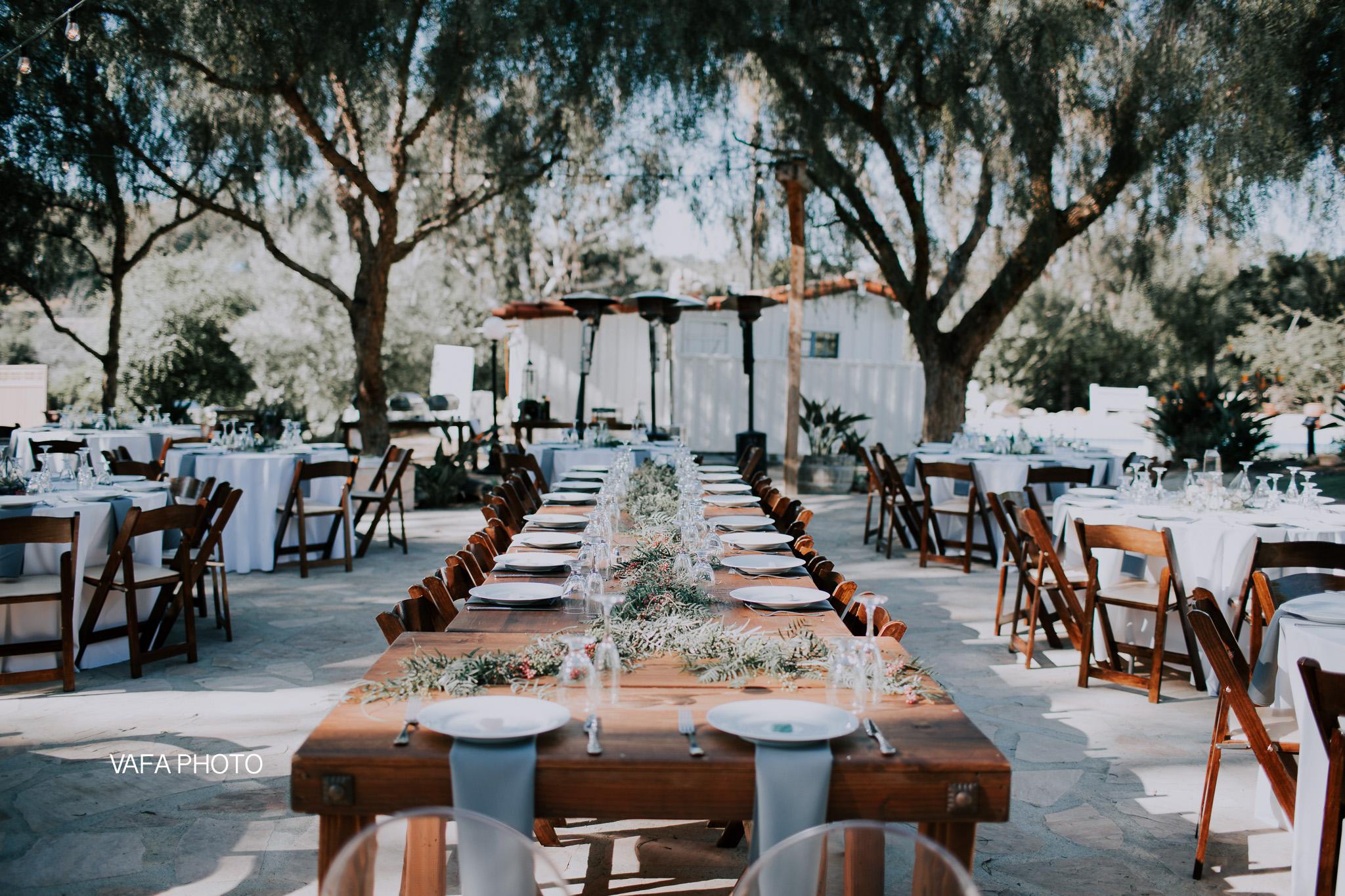 Leo-Carrillo-Ranch-Wedding-Lauren-Mike-Vafa-Photo-428.jpg