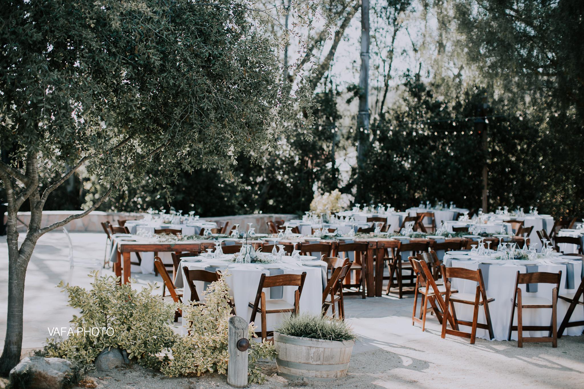 Leo-Carrillo-Ranch-Wedding-Lauren-Mike-Vafa-Photo-409.jpg