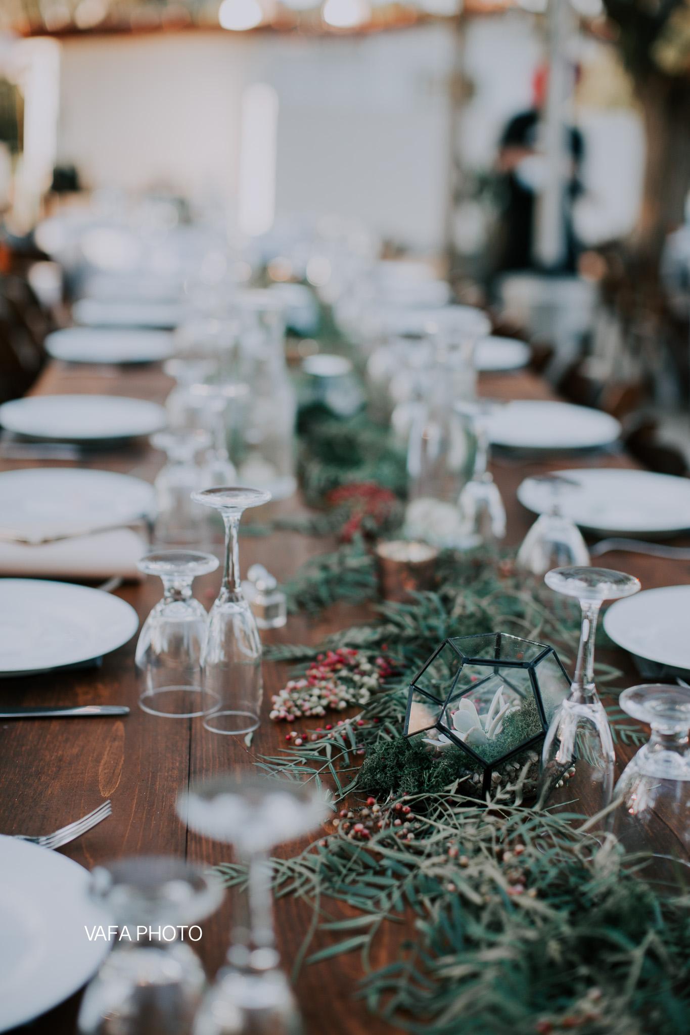 Leo-Carrillo-Ranch-Wedding-Lauren-Mike-Vafa-Photo-432.jpg
