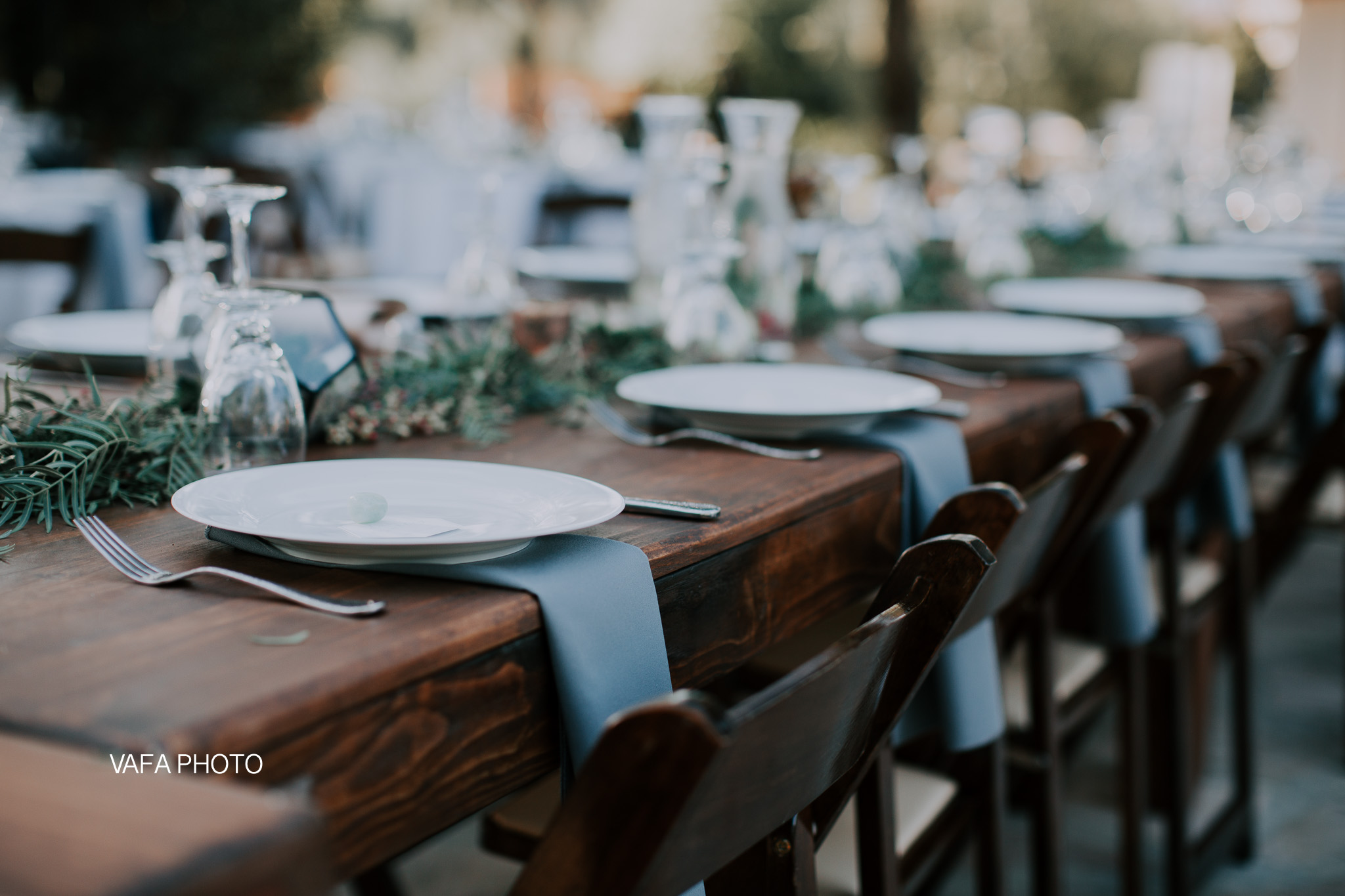 Leo-Carrillo-Ranch-Wedding-Lauren-Mike-Vafa-Photo-436.jpg