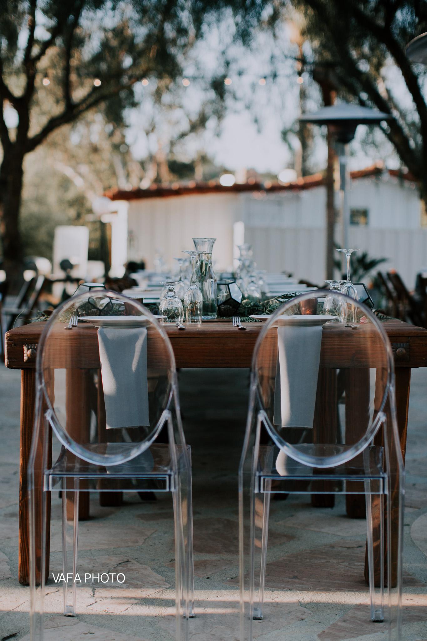 Leo-Carrillo-Ranch-Wedding-Lauren-Mike-Vafa-Photo-451.jpg