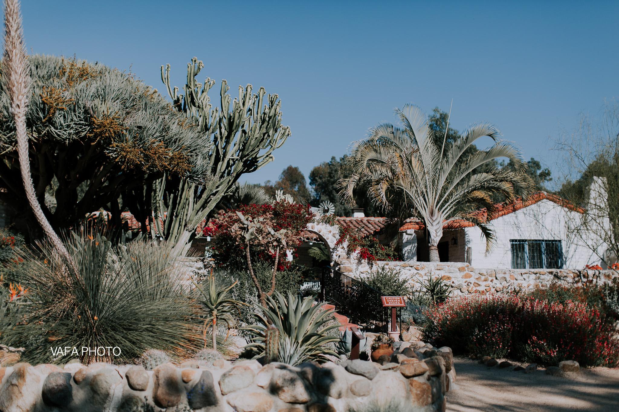 Leo-Carrillo-Ranch-Wedding-Lauren-Mike-Vafa-Photo-469.jpg