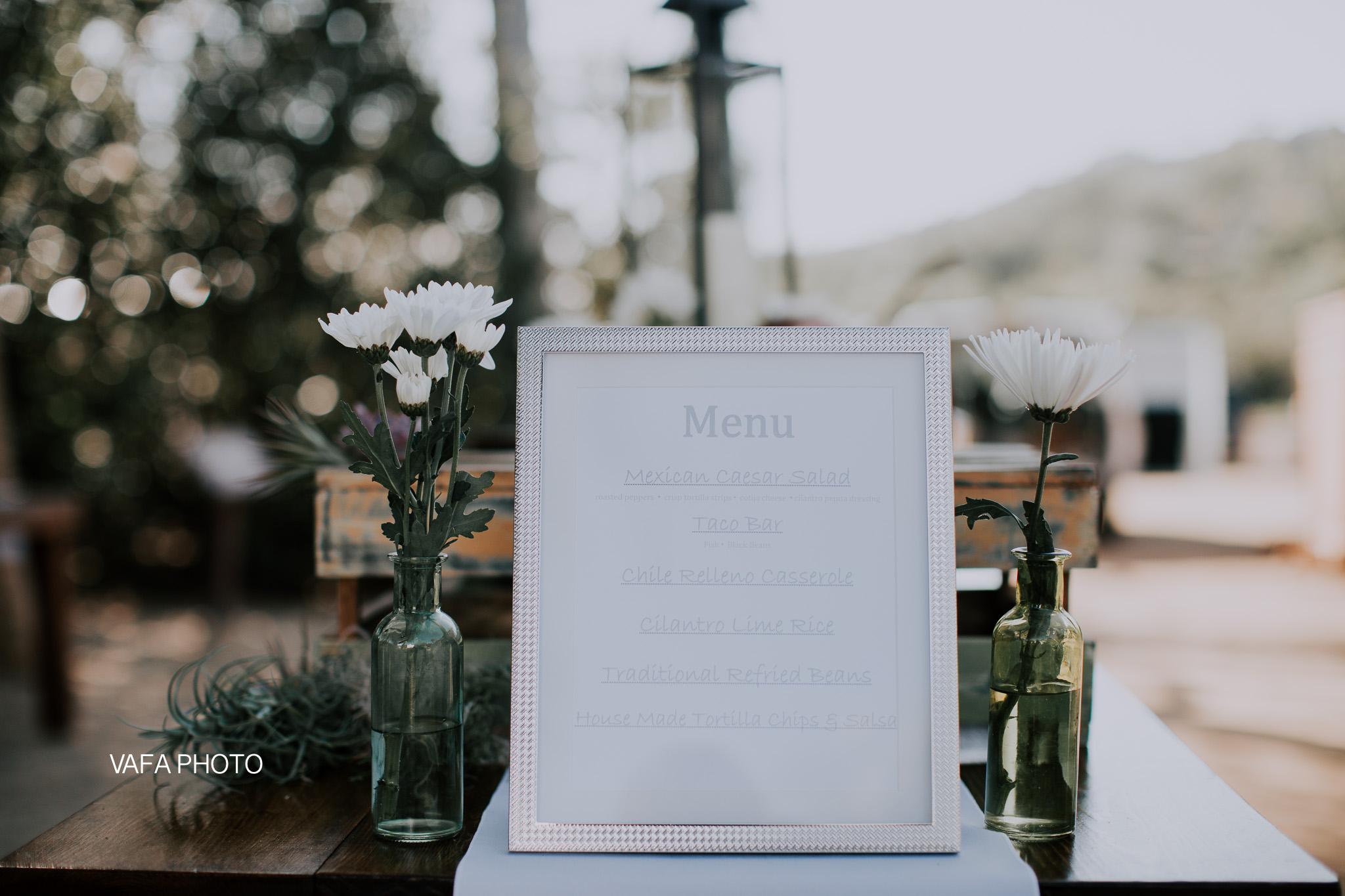 Leo-Carrillo-Ranch-Wedding-Lauren-Mike-Vafa-Photo-472.jpg