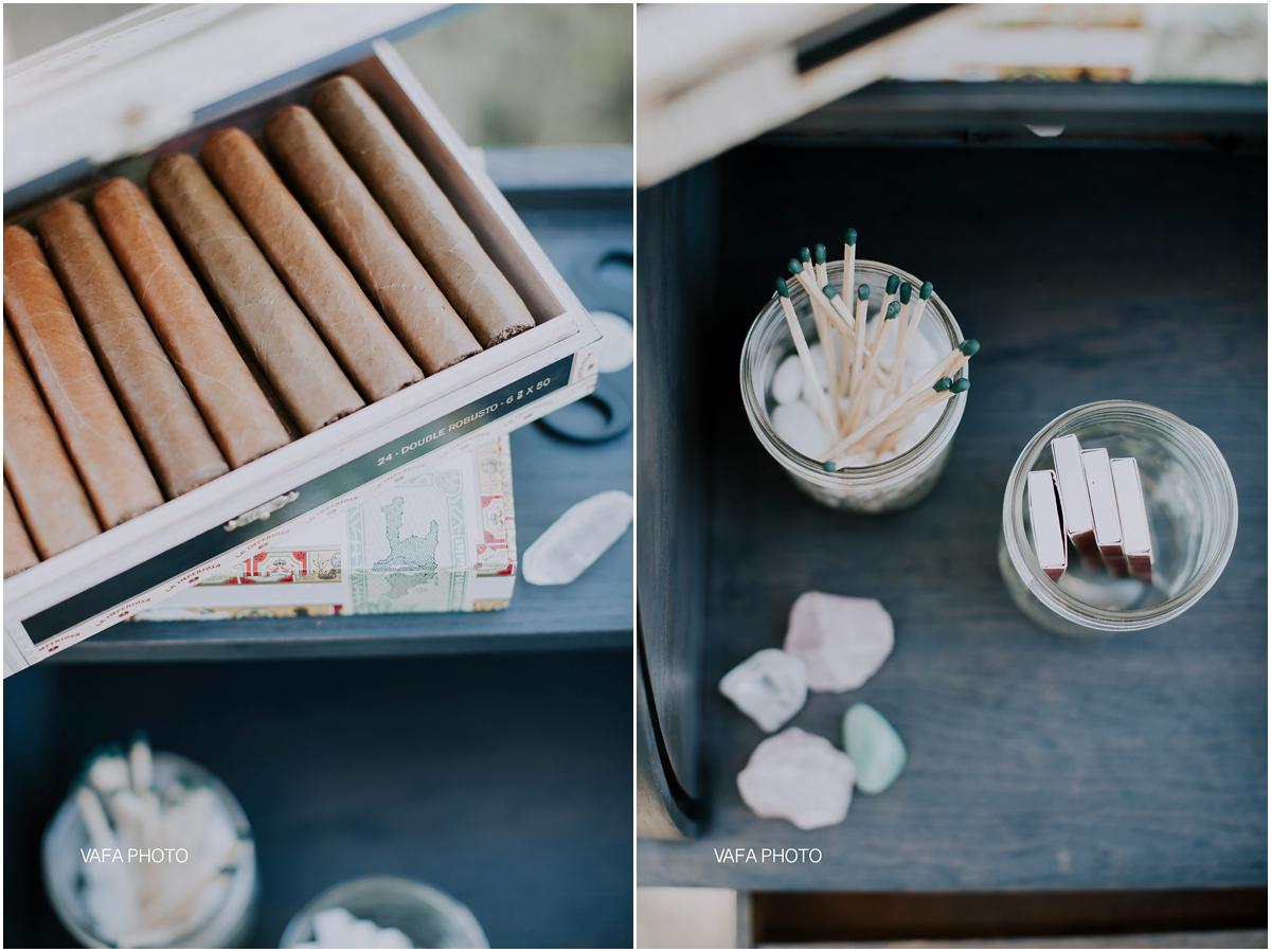 Leo-Carrillo-Ranch-Wedding-Lauren-Mike-Vafa-Photo-492.jpg