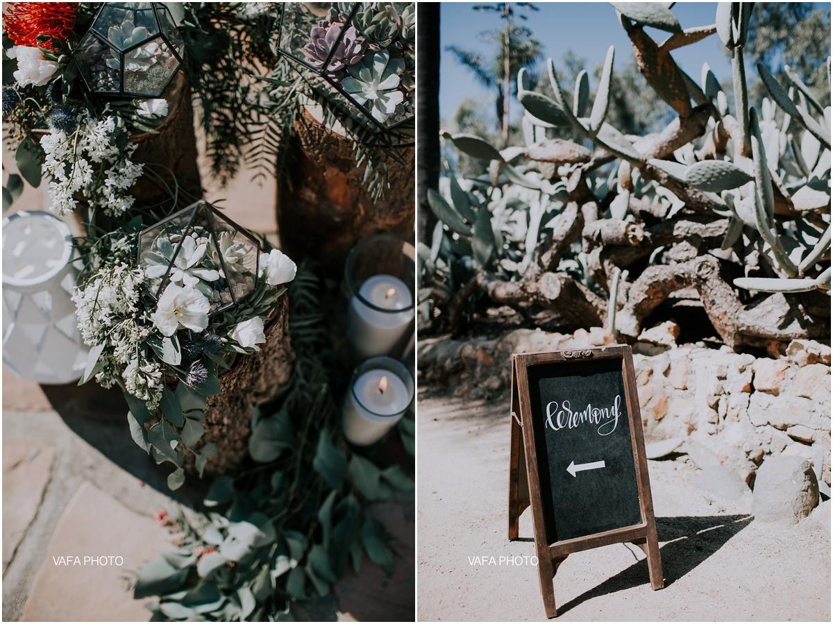 Leo-Carrillo-Ranch-Wedding-Lauren-Mike-Vafa-Photo-514.jpg