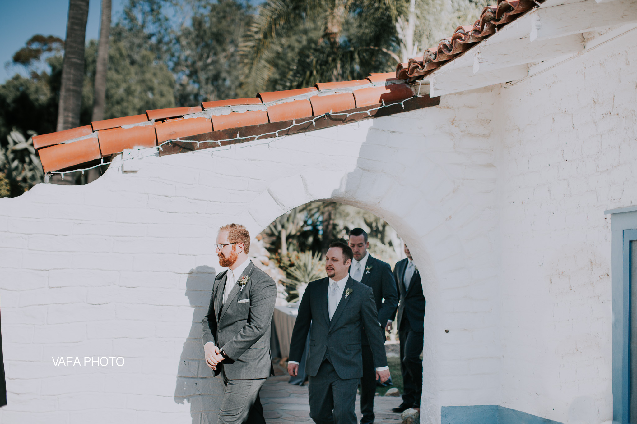 Leo-Carrillo-Ranch-Wedding-Lauren-Mike-Vafa-Photo-525.jpg