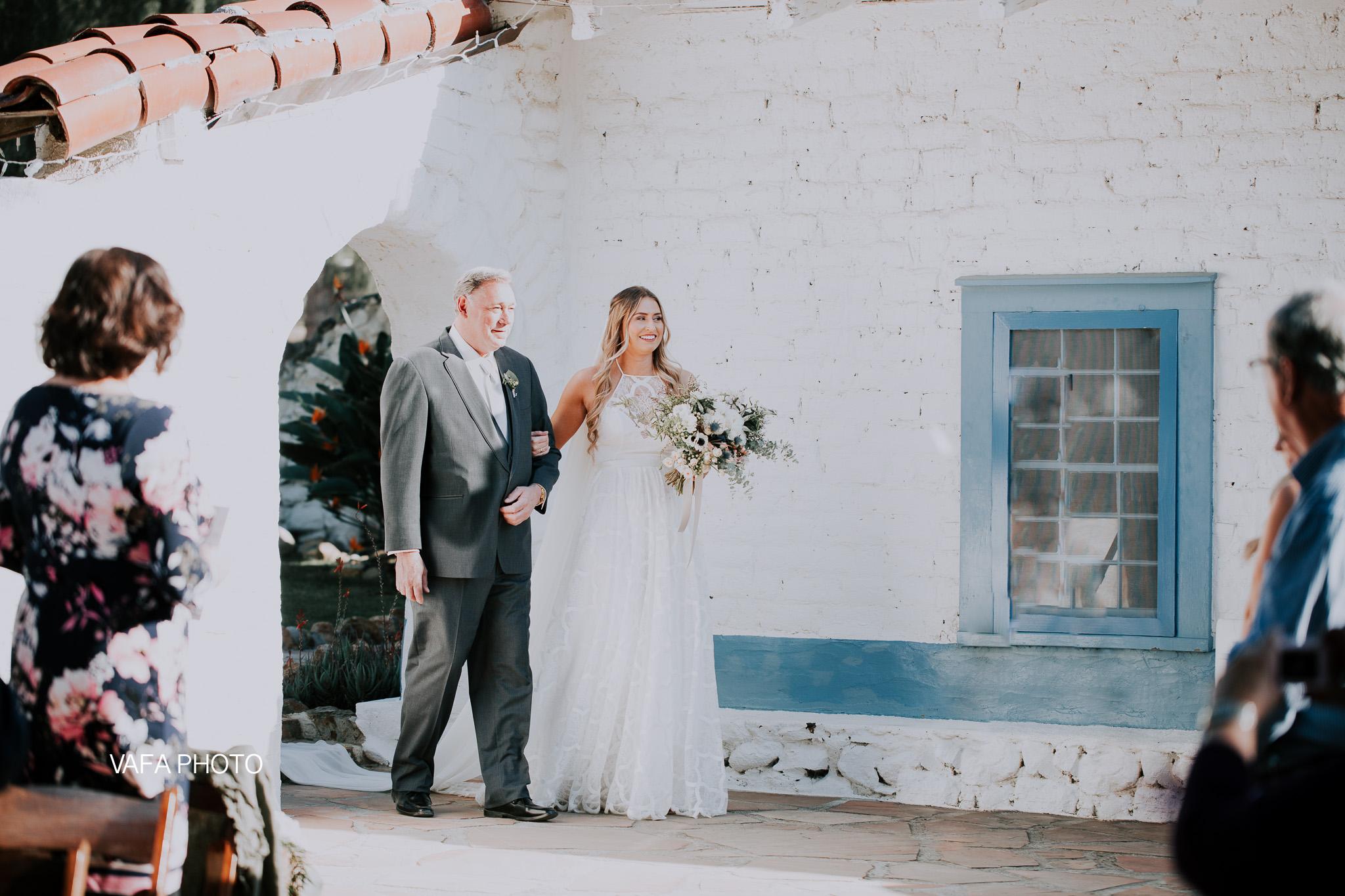 Leo-Carrillo-Ranch-Wedding-Lauren-Mike-Vafa-Photo-544.jpg
