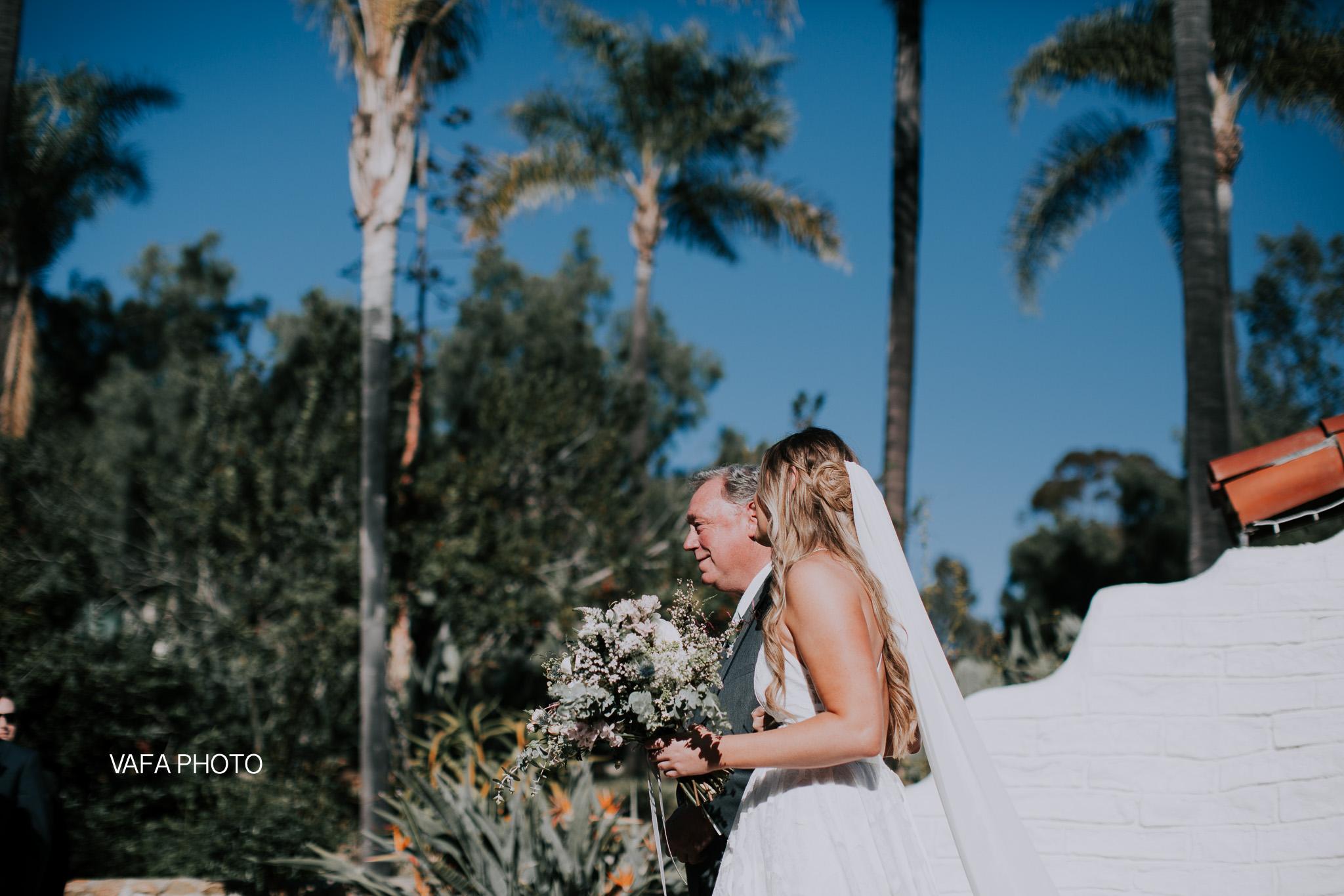 Leo-Carrillo-Ranch-Wedding-Lauren-Mike-Vafa-Photo-548.jpg