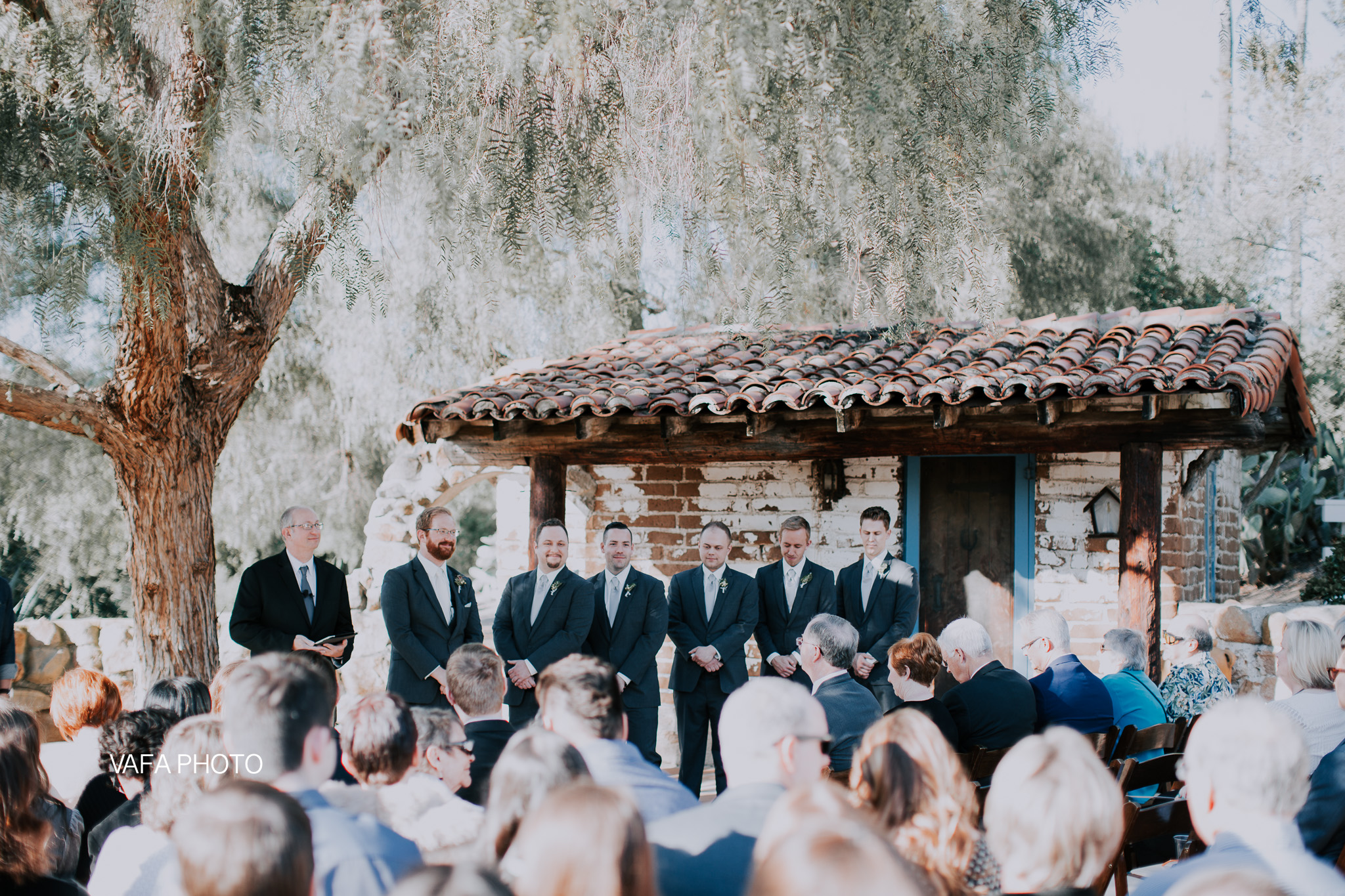 Leo-Carrillo-Ranch-Wedding-Lauren-Mike-Vafa-Photo-528.jpg