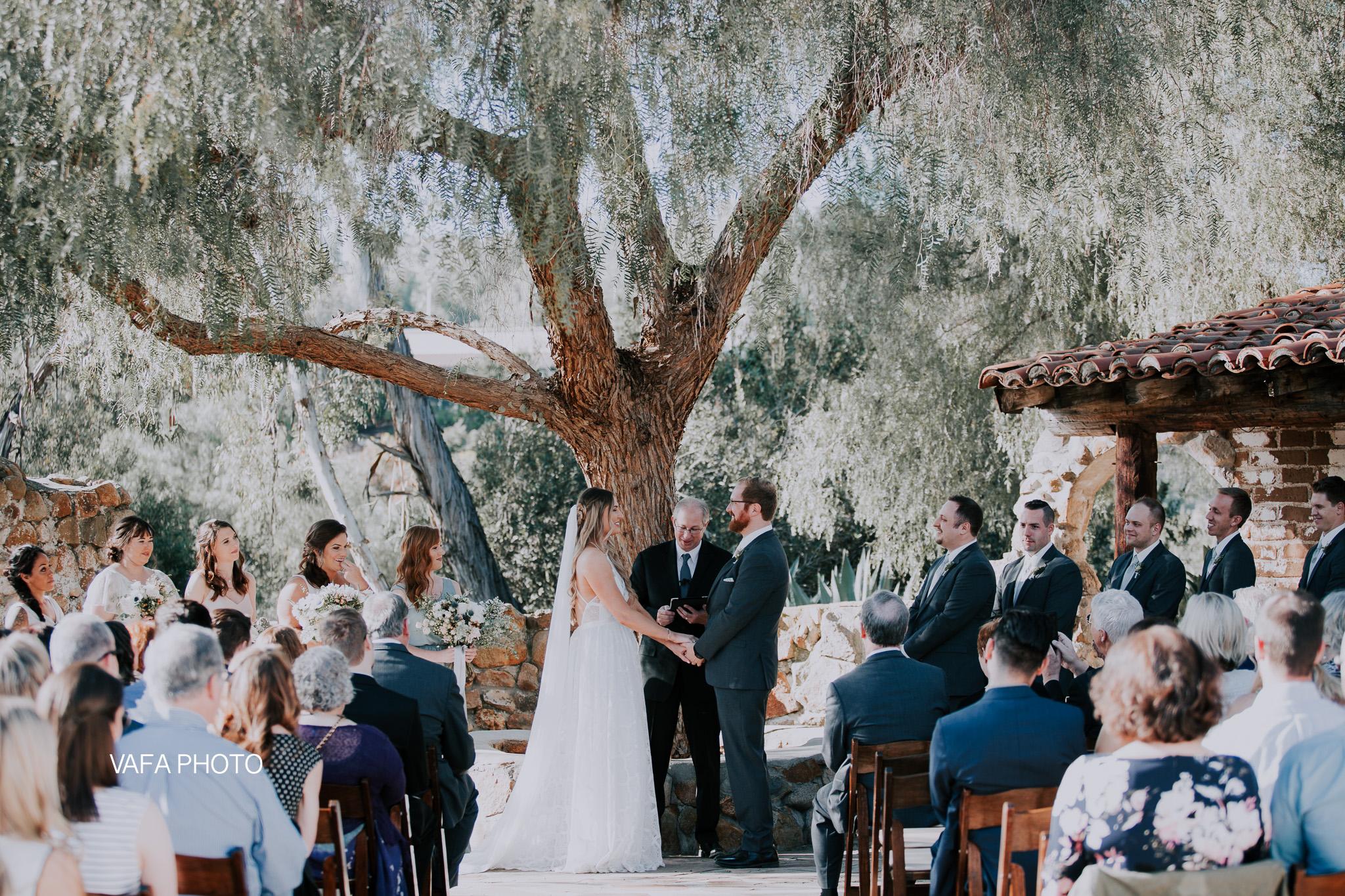 Leo-Carrillo-Ranch-Wedding-Lauren-Mike-Vafa-Photo-565.jpg