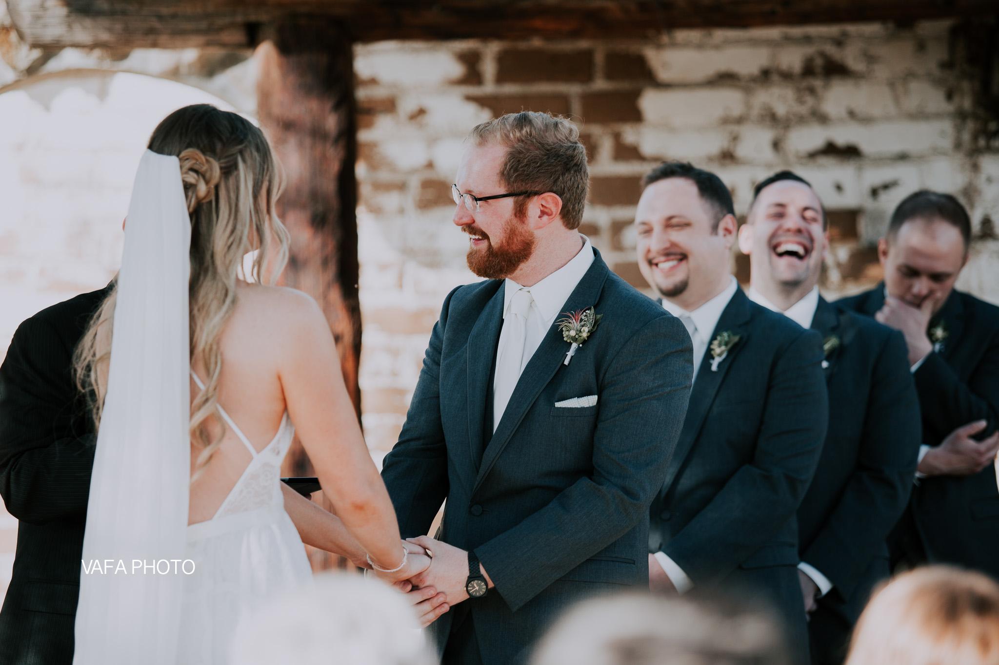 Leo-Carrillo-Ranch-Wedding-Lauren-Mike-Vafa-Photo-583.jpg