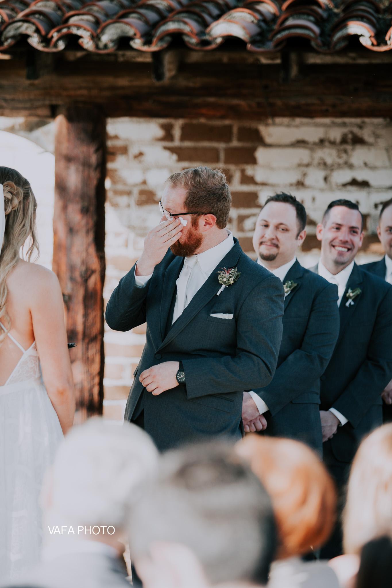 Leo-Carrillo-Ranch-Wedding-Lauren-Mike-Vafa-Photo-585.jpg