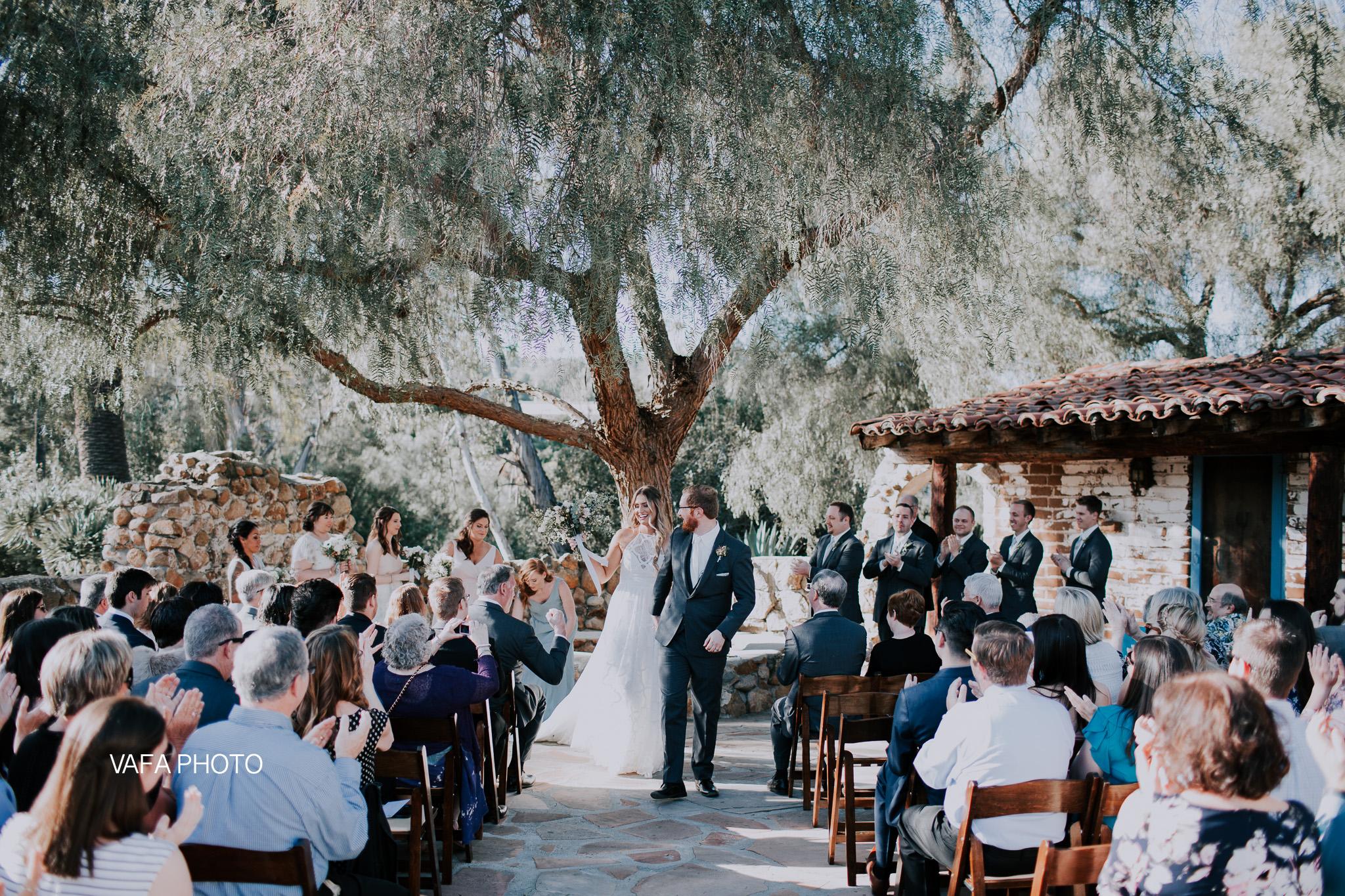 Leo-Carrillo-Ranch-Wedding-Lauren-Mike-Vafa-Photo-650.jpg