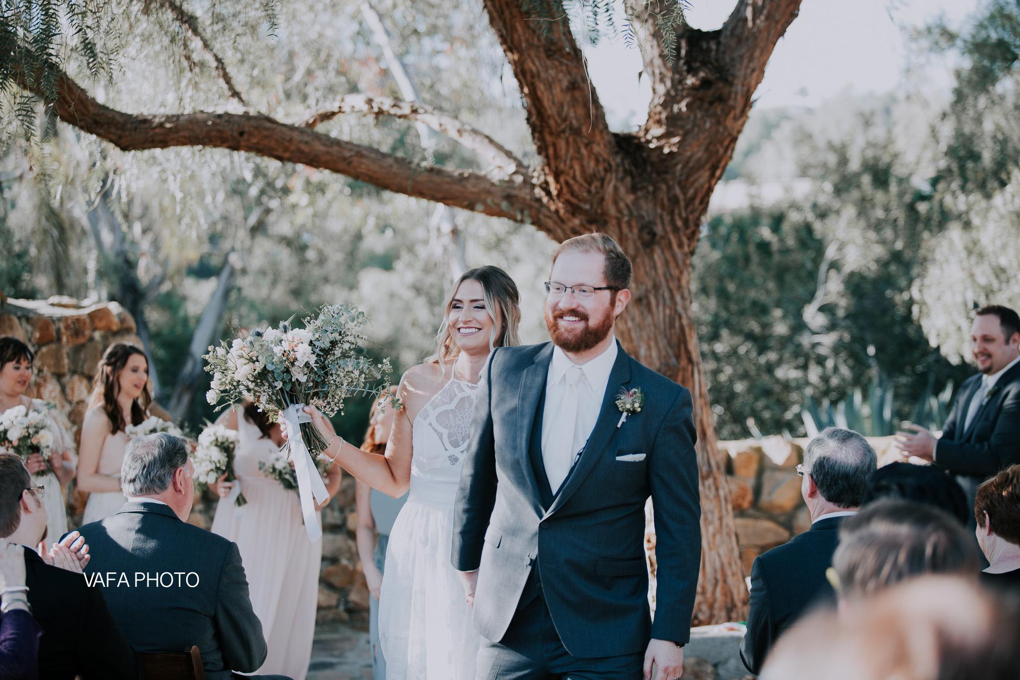 Leo-Carrillo-Ranch-Wedding-Lauren-Mike-Vafa-Photo-652.jpg
