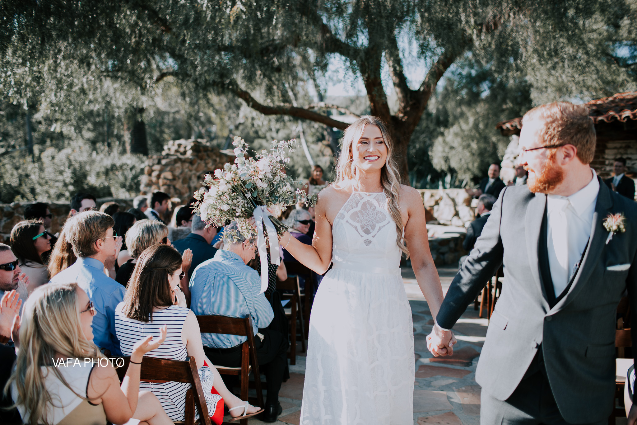 Leo-Carrillo-Ranch-Wedding-Lauren-Mike-Vafa-Photo-655.jpg