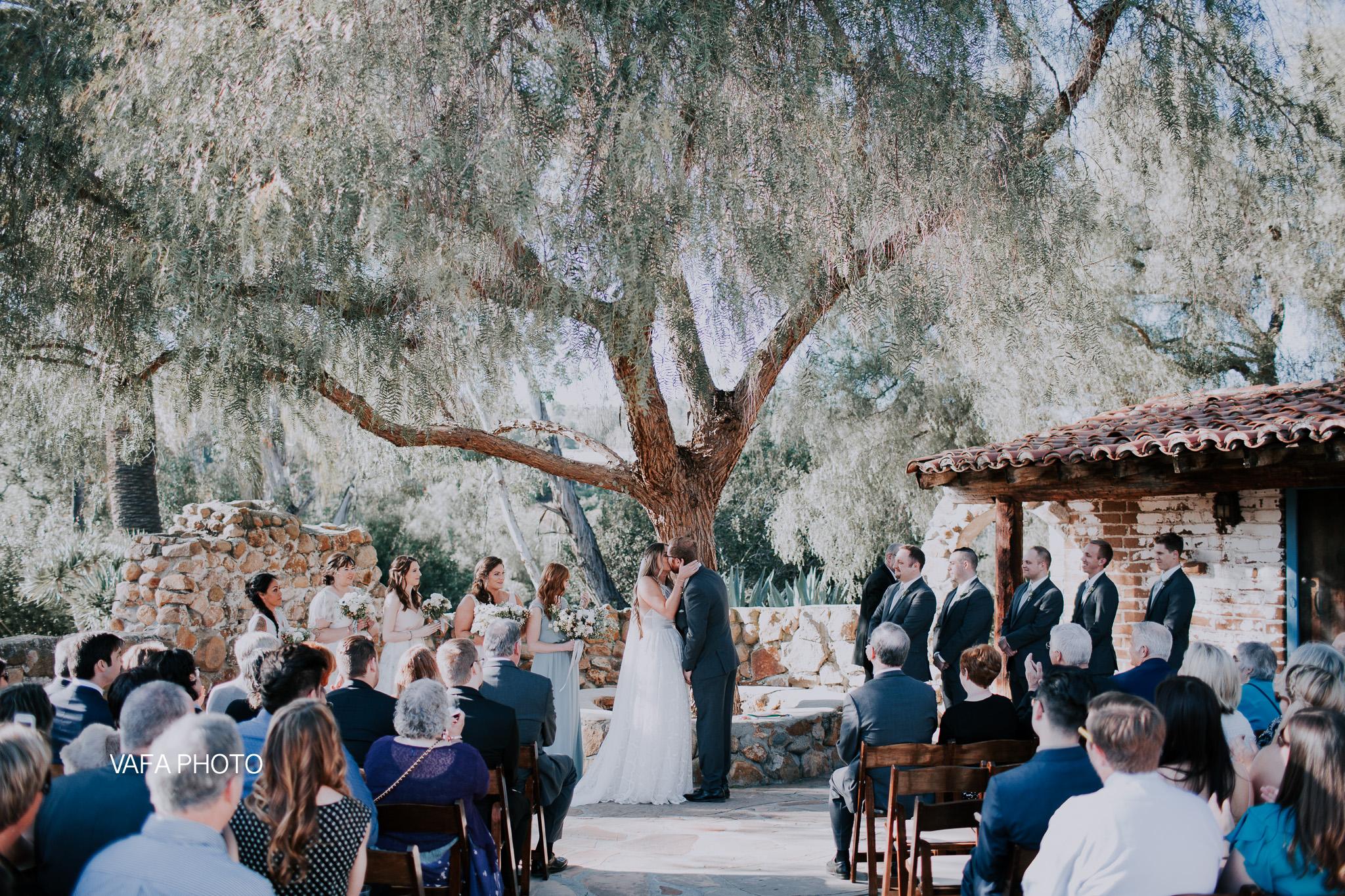Leo-Carrillo-Ranch-Wedding-Lauren-Mike-Vafa-Photo-642.jpg