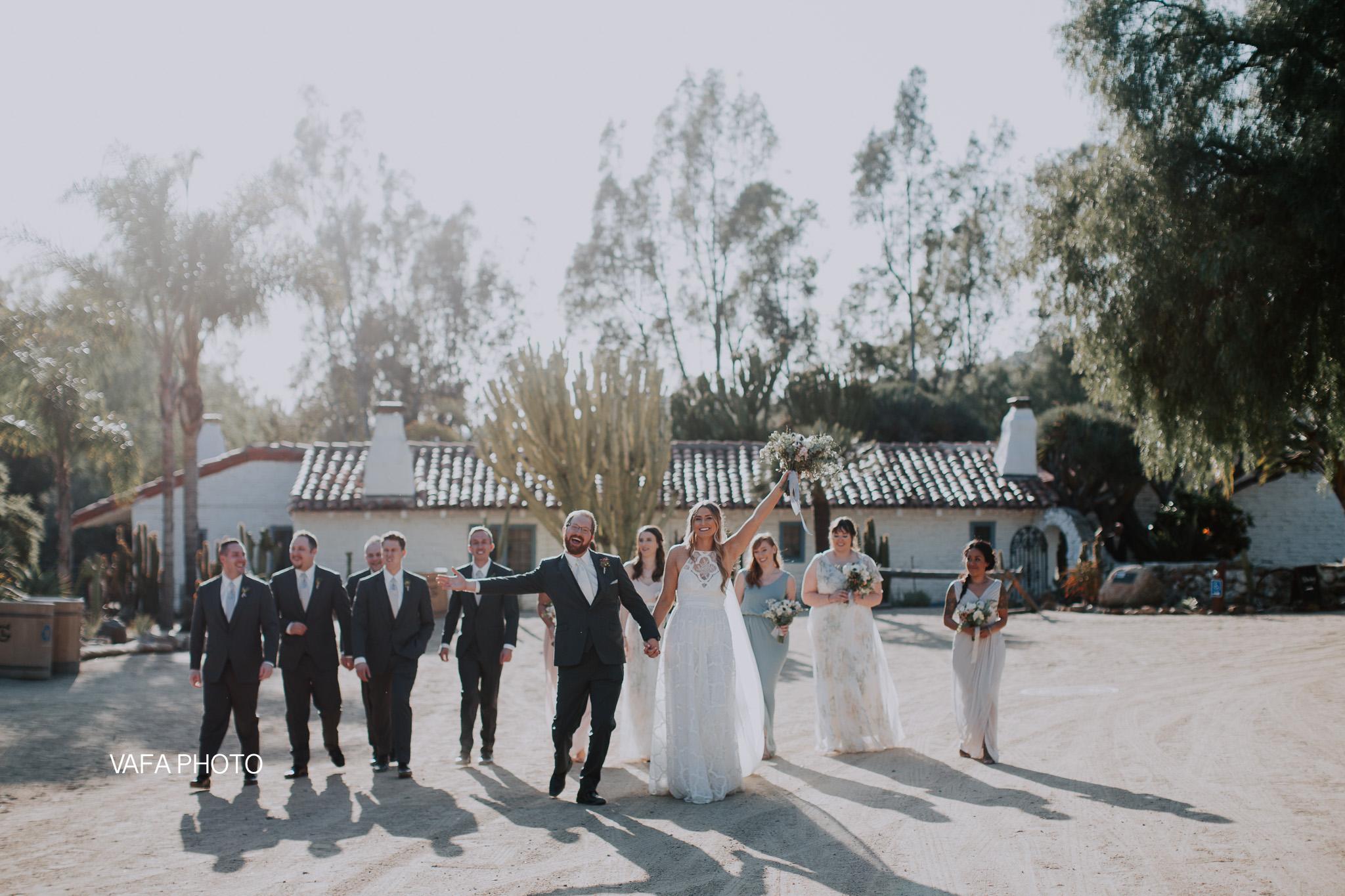 Leo-Carrillo-Ranch-Wedding-Lauren-Mike-Vafa-Photo-662.jpg