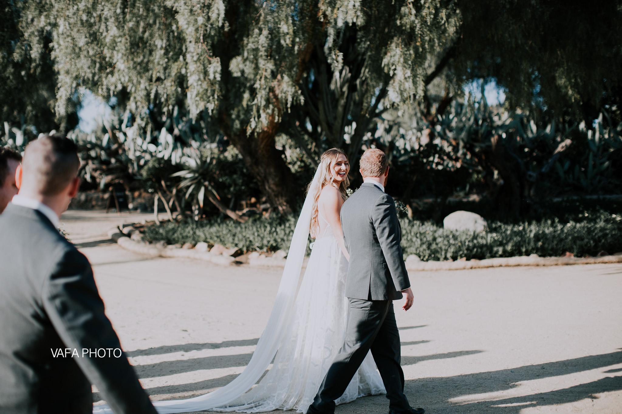Leo-Carrillo-Ranch-Wedding-Lauren-Mike-Vafa-Photo-663.jpg