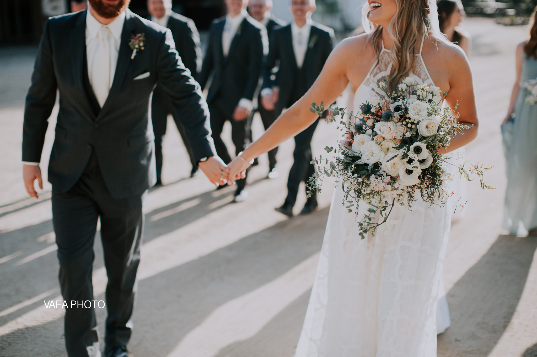 Leo-Carrillo-Ranch-Wedding-Lauren-Mike-Vafa-Photo-668.jpg