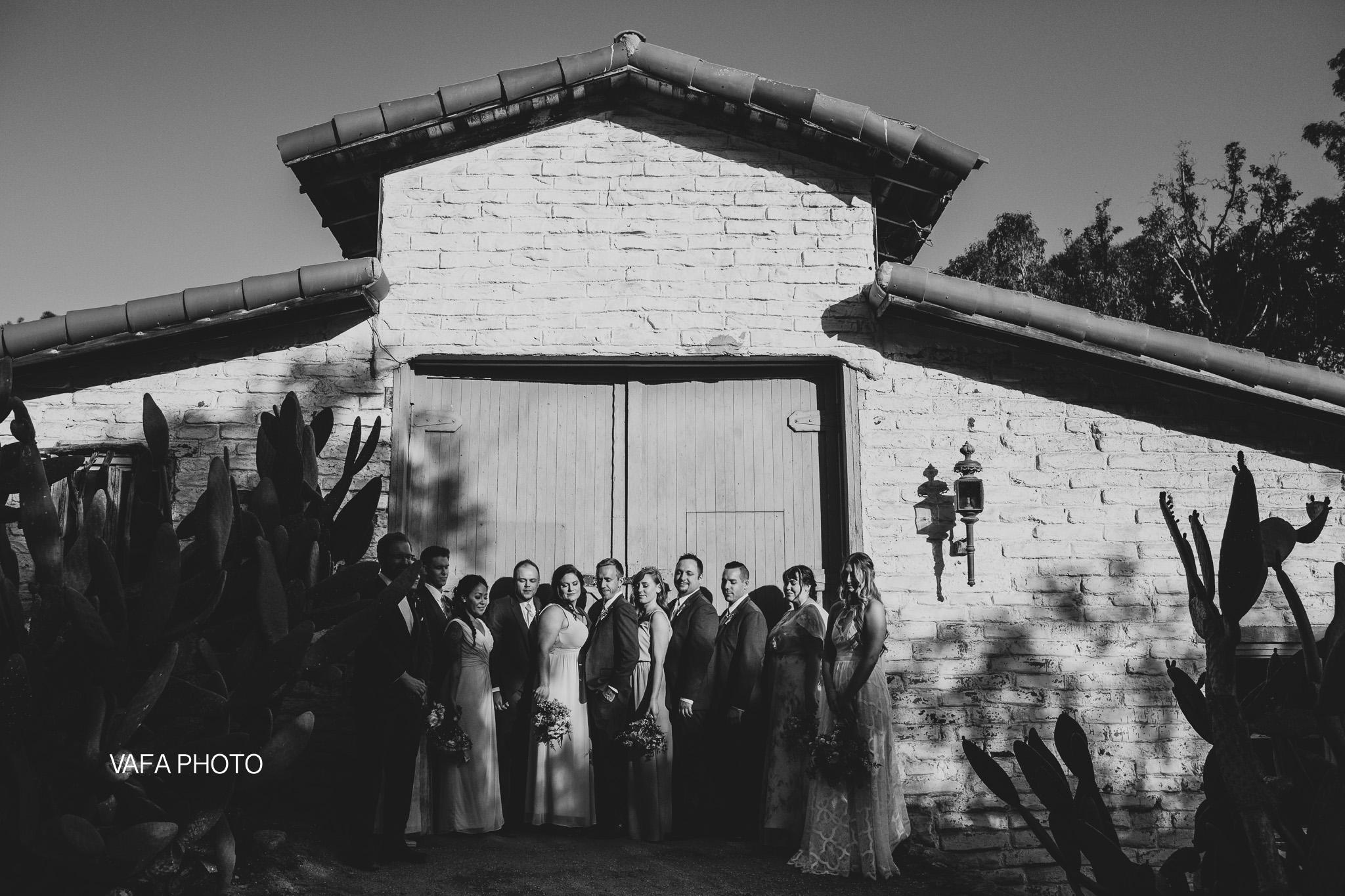 Leo-Carrillo-Ranch-Wedding-Lauren-Mike-Vafa-Photo-680.jpg