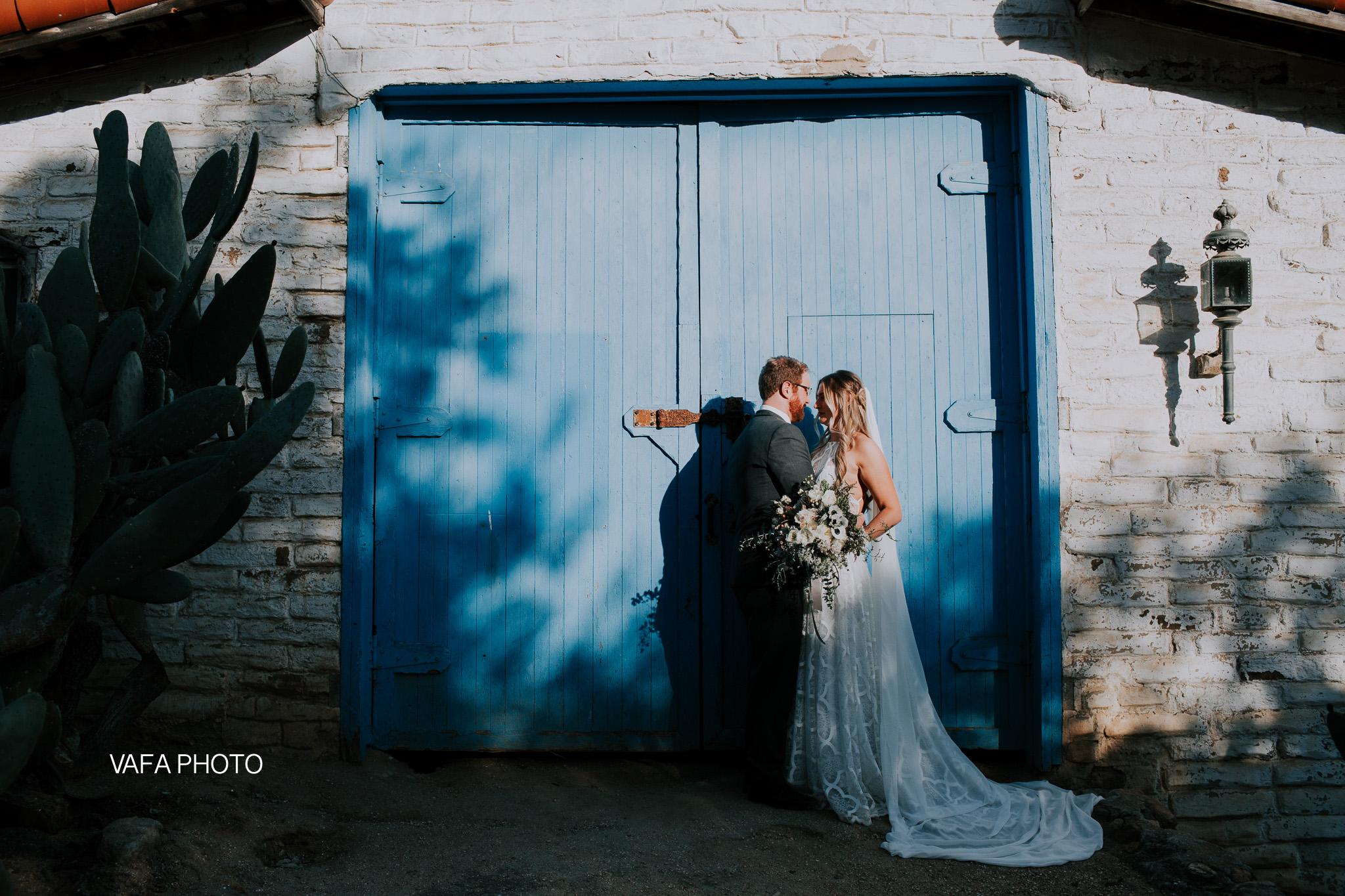 Leo-Carrillo-Ranch-Wedding-Lauren-Mike-Vafa-Photo-690.jpg