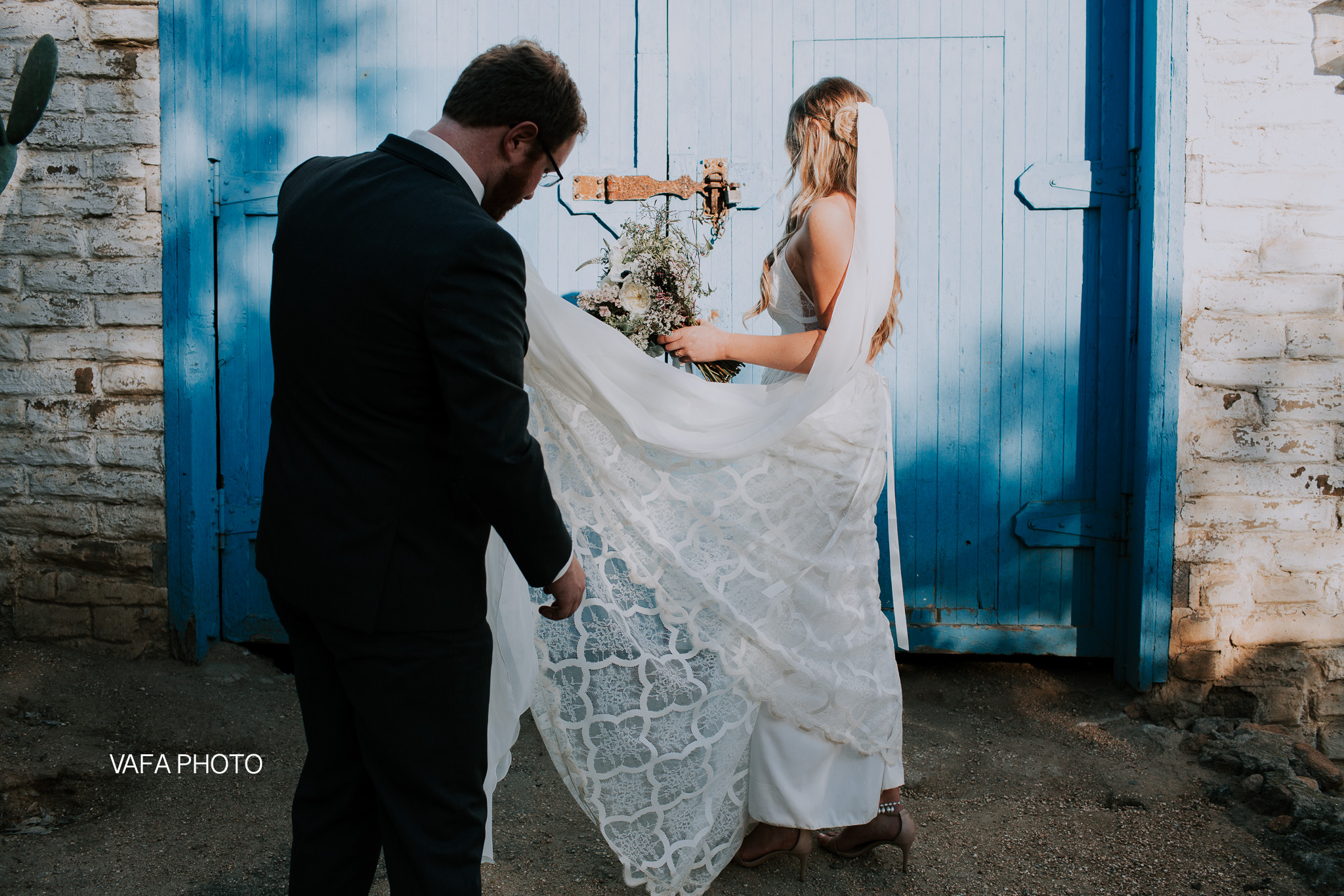 Leo-Carrillo-Ranch-Wedding-Lauren-Mike-Vafa-Photo-699.jpg