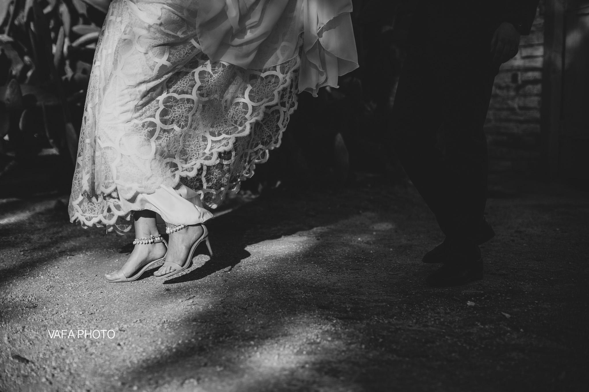 Leo-Carrillo-Ranch-Wedding-Lauren-Mike-Vafa-Photo-701.jpg