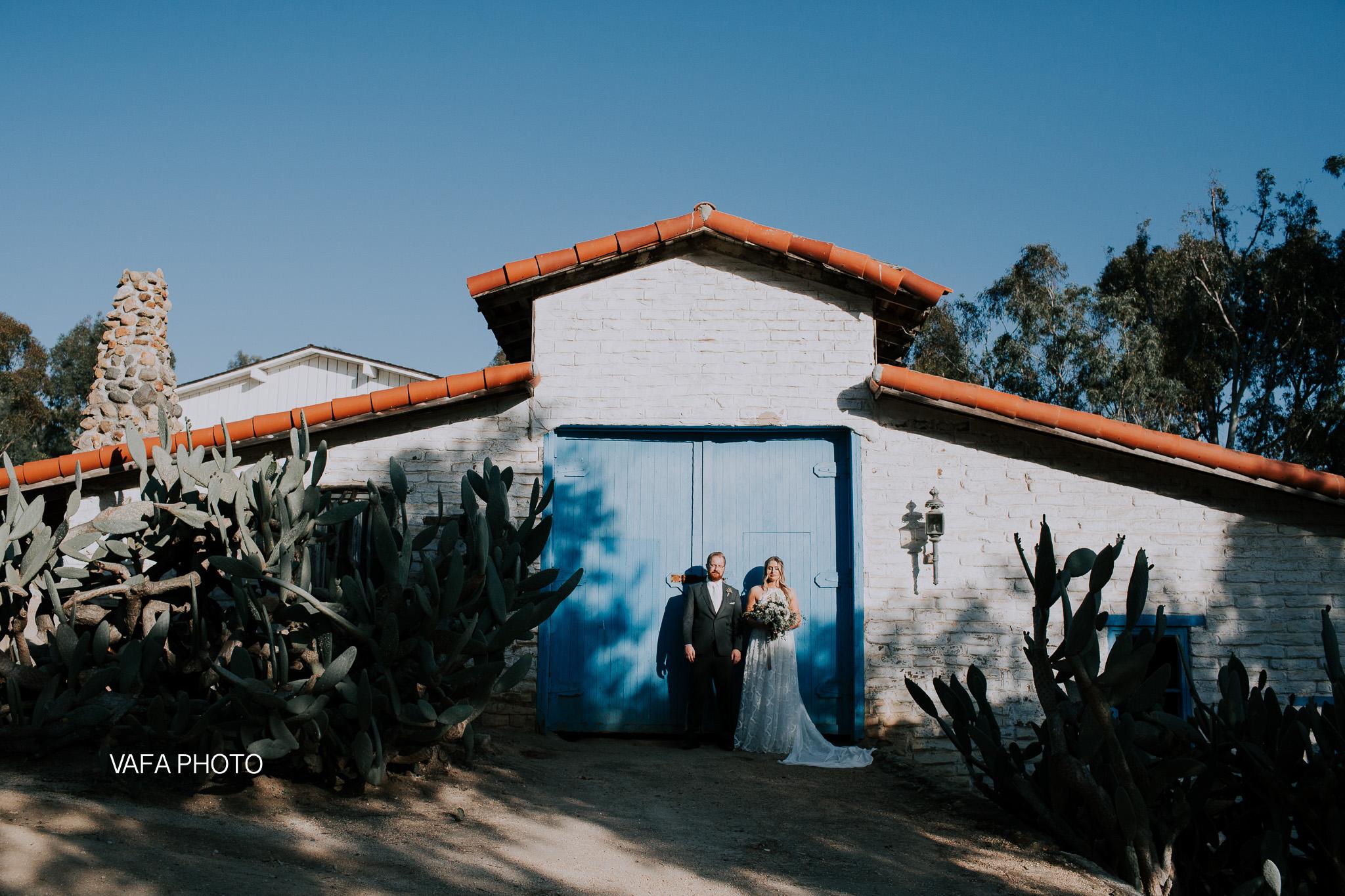 Leo-Carrillo-Ranch-Wedding-Lauren-Mike-Vafa-Photo-696.jpg