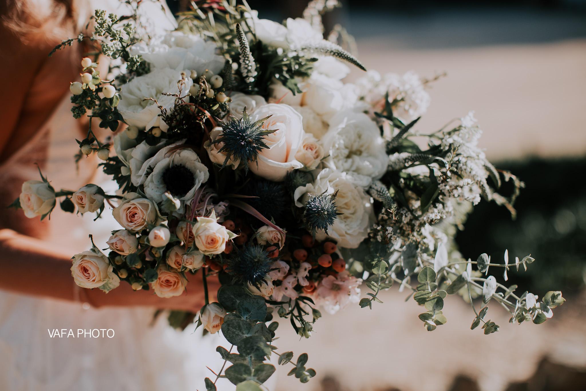Leo-Carrillo-Ranch-Wedding-Lauren-Mike-Vafa-Photo-731.jpg