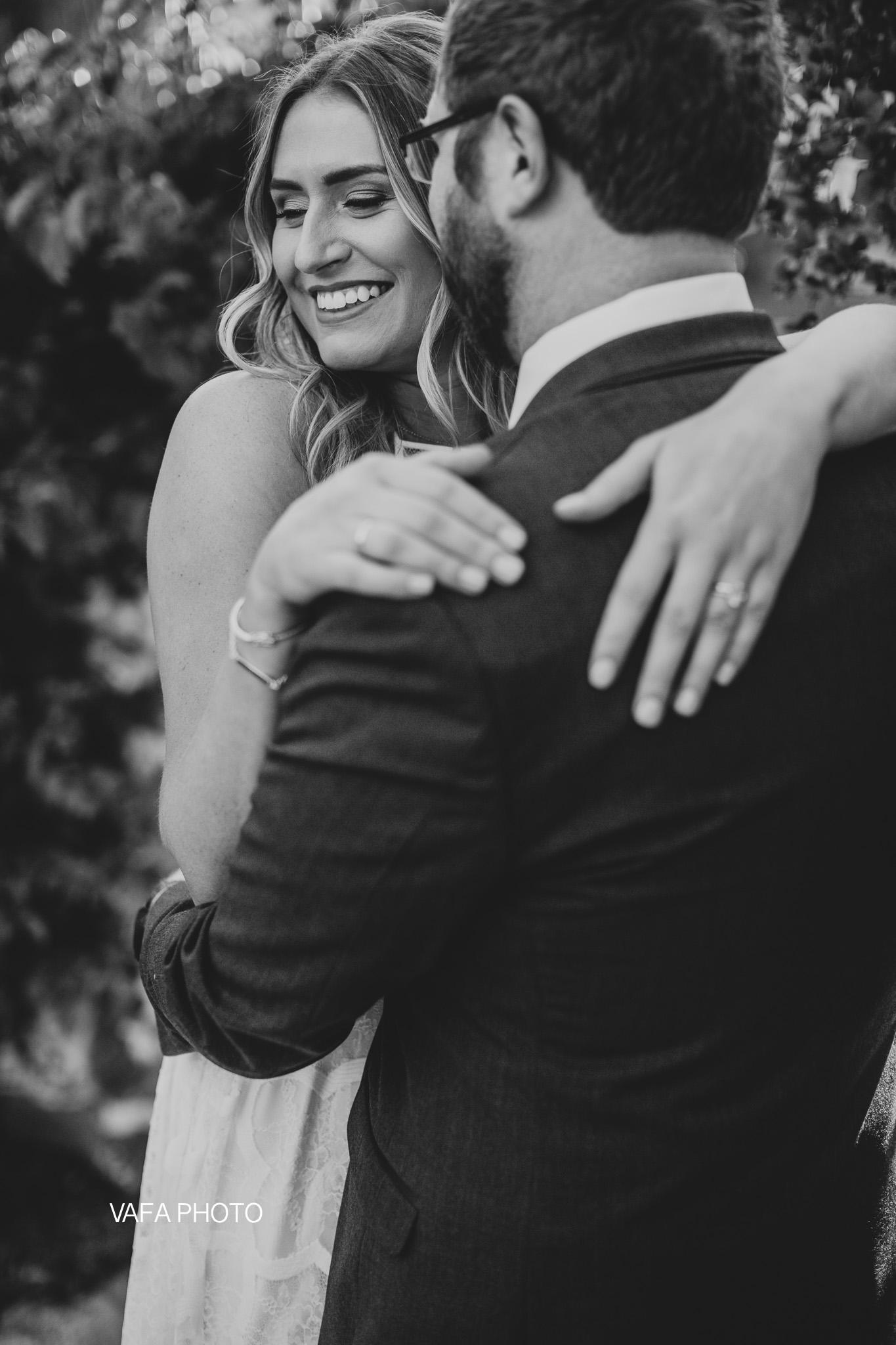 Leo-Carrillo-Ranch-Wedding-Lauren-Mike-Vafa-Photo-778.jpg