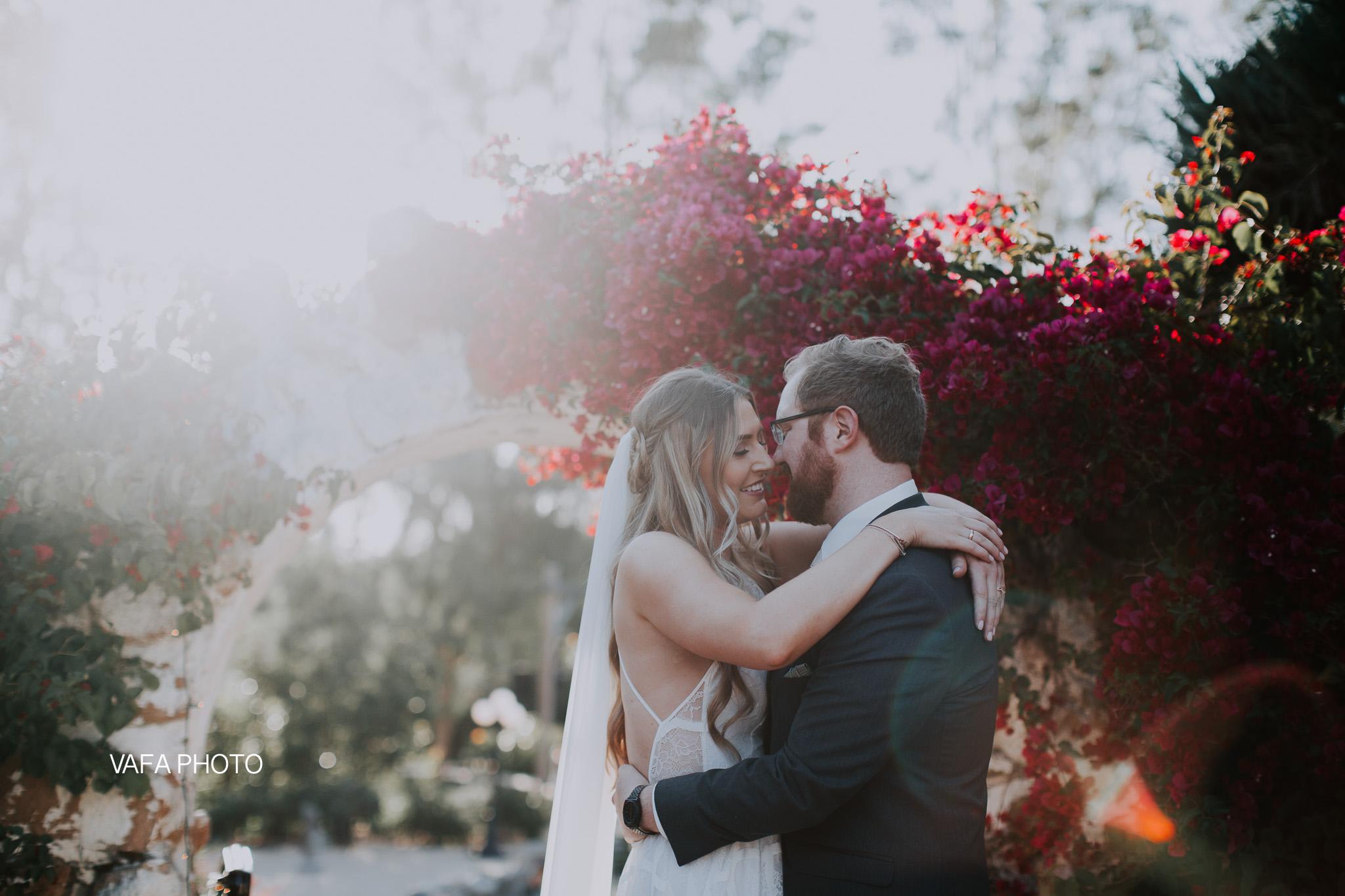 Leo-Carrillo-Ranch-Wedding-Lauren-Mike-Vafa-Photo-763.jpg