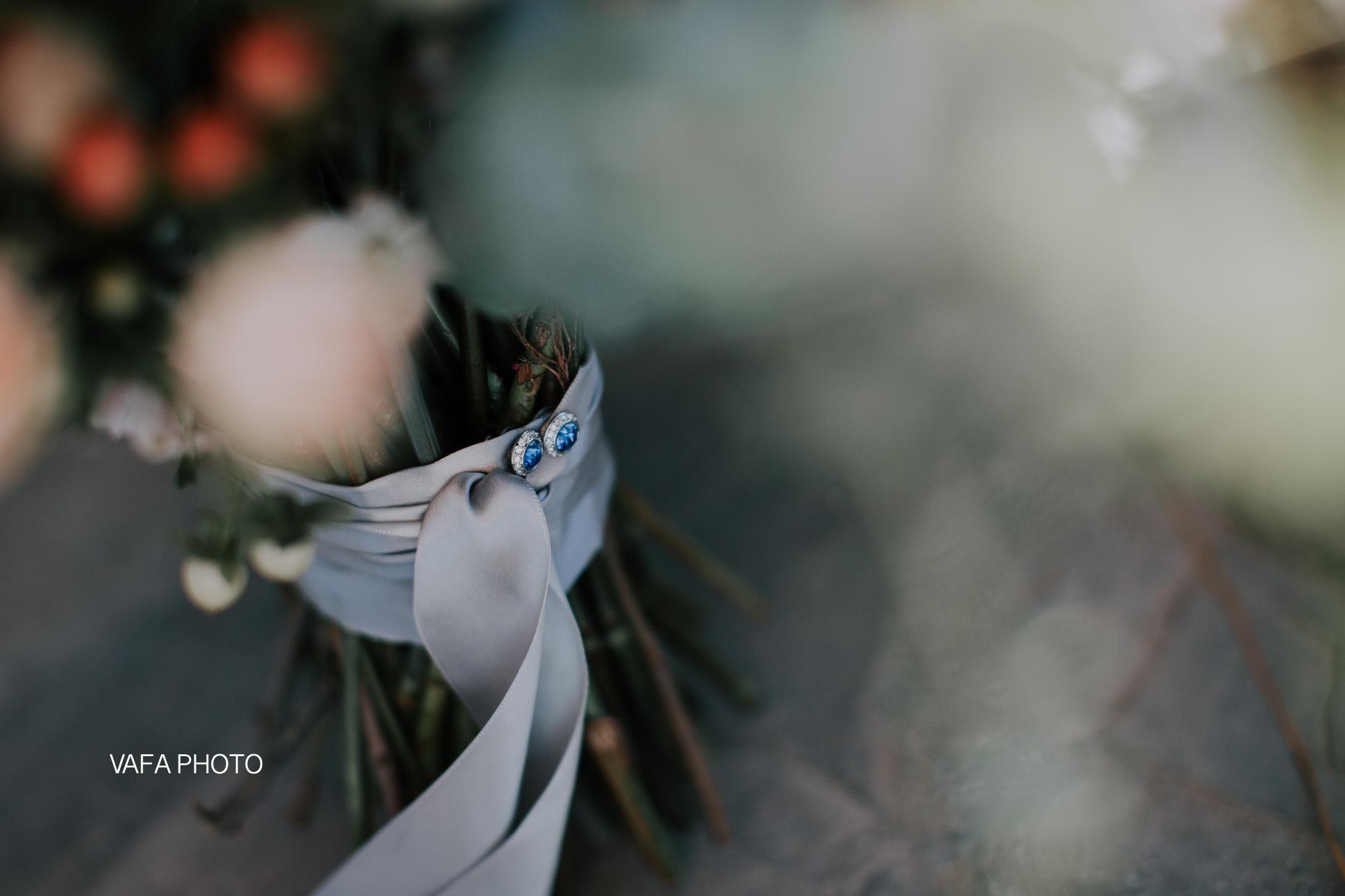 Leo-Carrillo-Ranch-Wedding-Lauren-Mike-Vafa-Photo-804.jpg