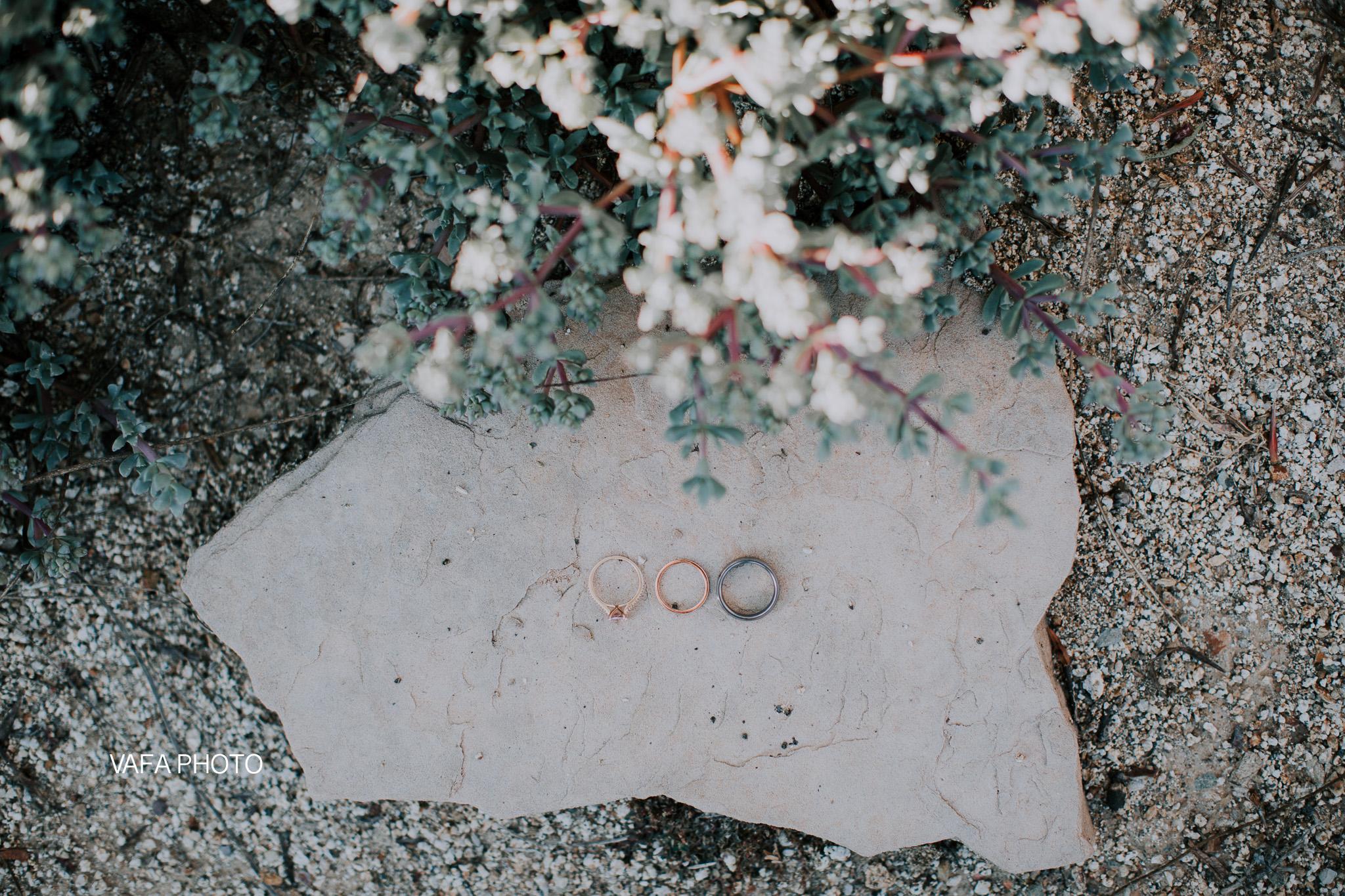 Leo-Carrillo-Ranch-Wedding-Lauren-Mike-Vafa-Photo-814.jpg