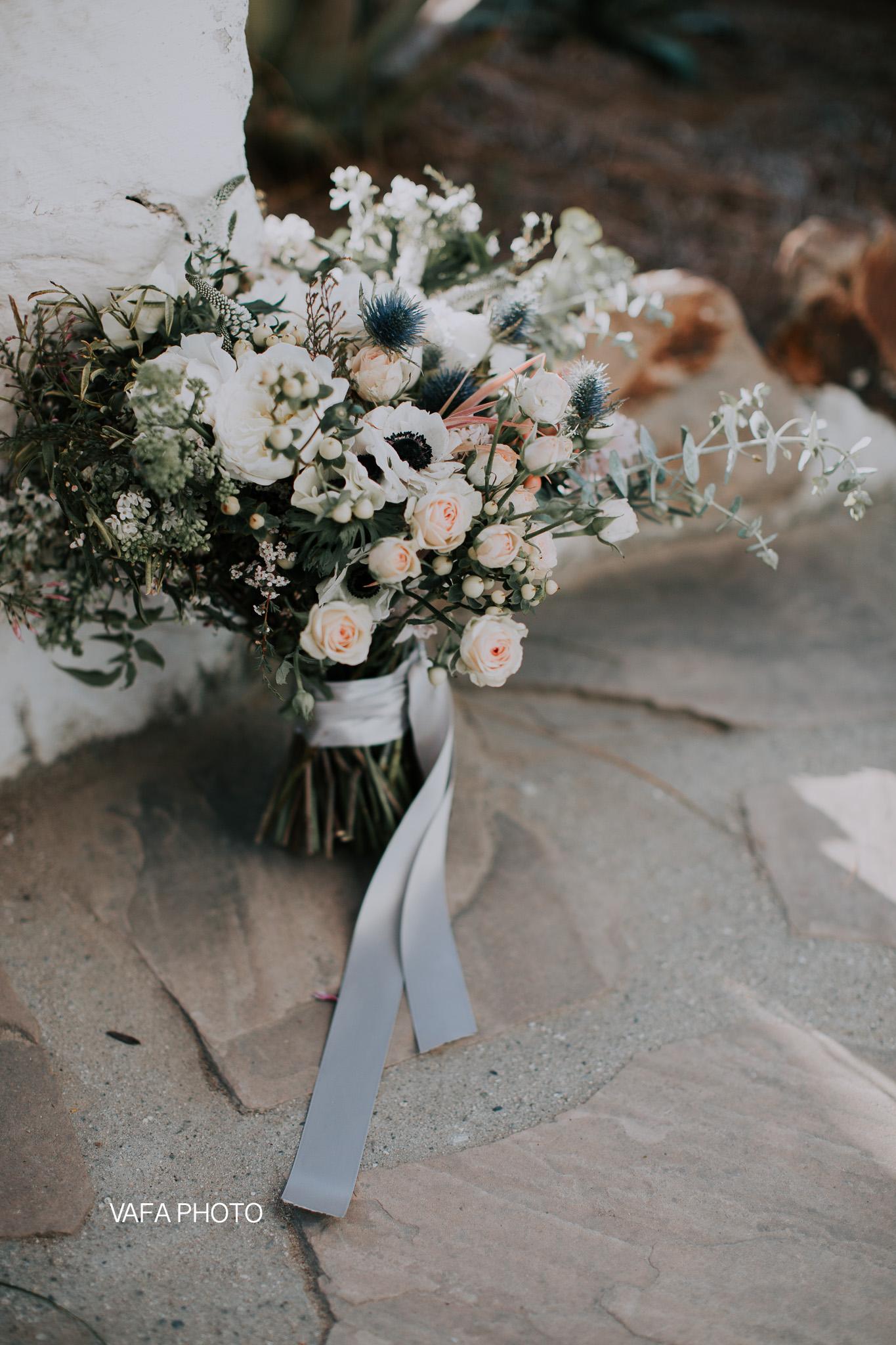 Leo-Carrillo-Ranch-Wedding-Lauren-Mike-Vafa-Photo-801.jpg