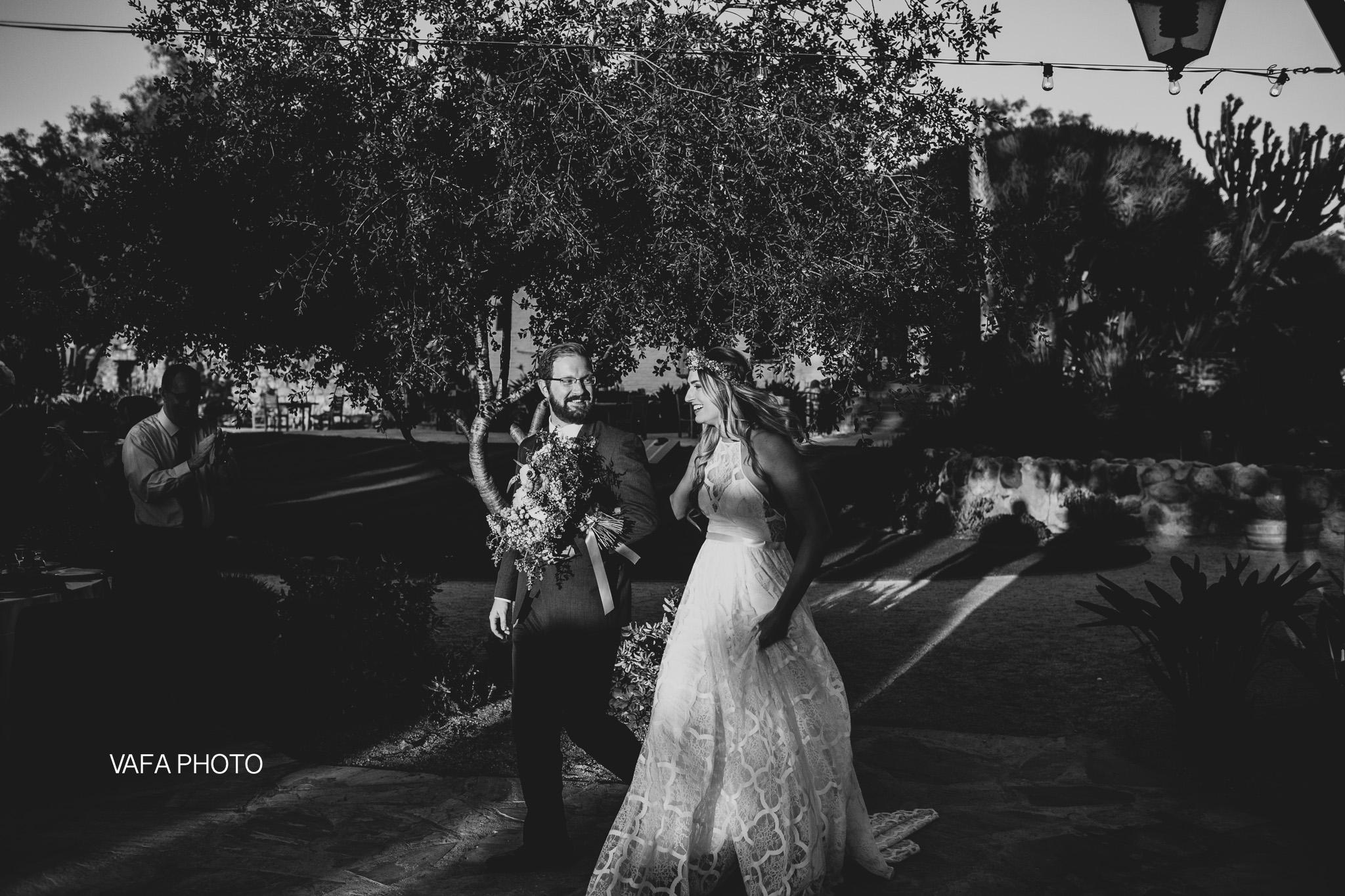Leo-Carrillo-Ranch-Wedding-Lauren-Mike-Vafa-Photo-895.jpg