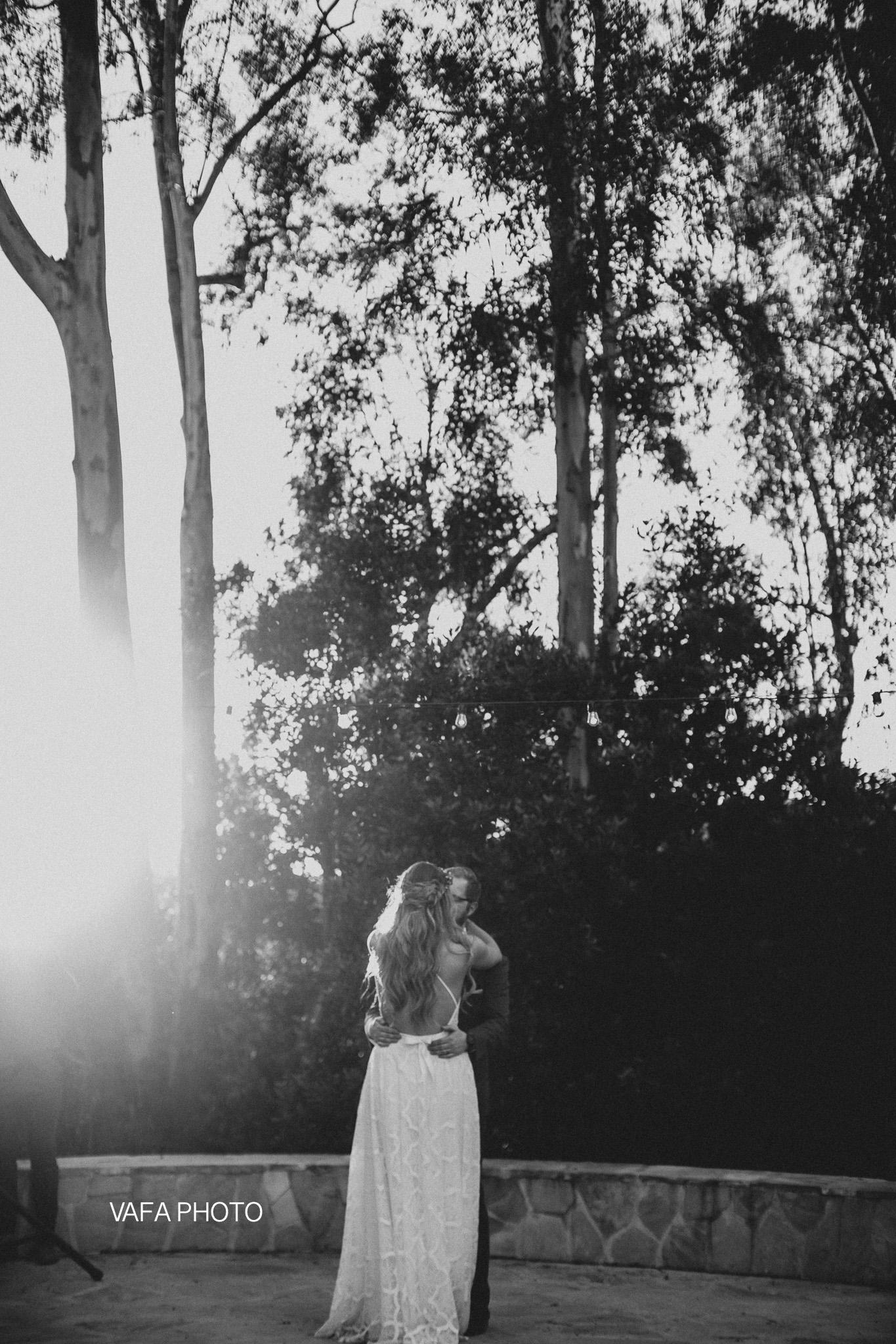 Leo-Carrillo-Ranch-Wedding-Lauren-Mike-Vafa-Photo-903.jpg