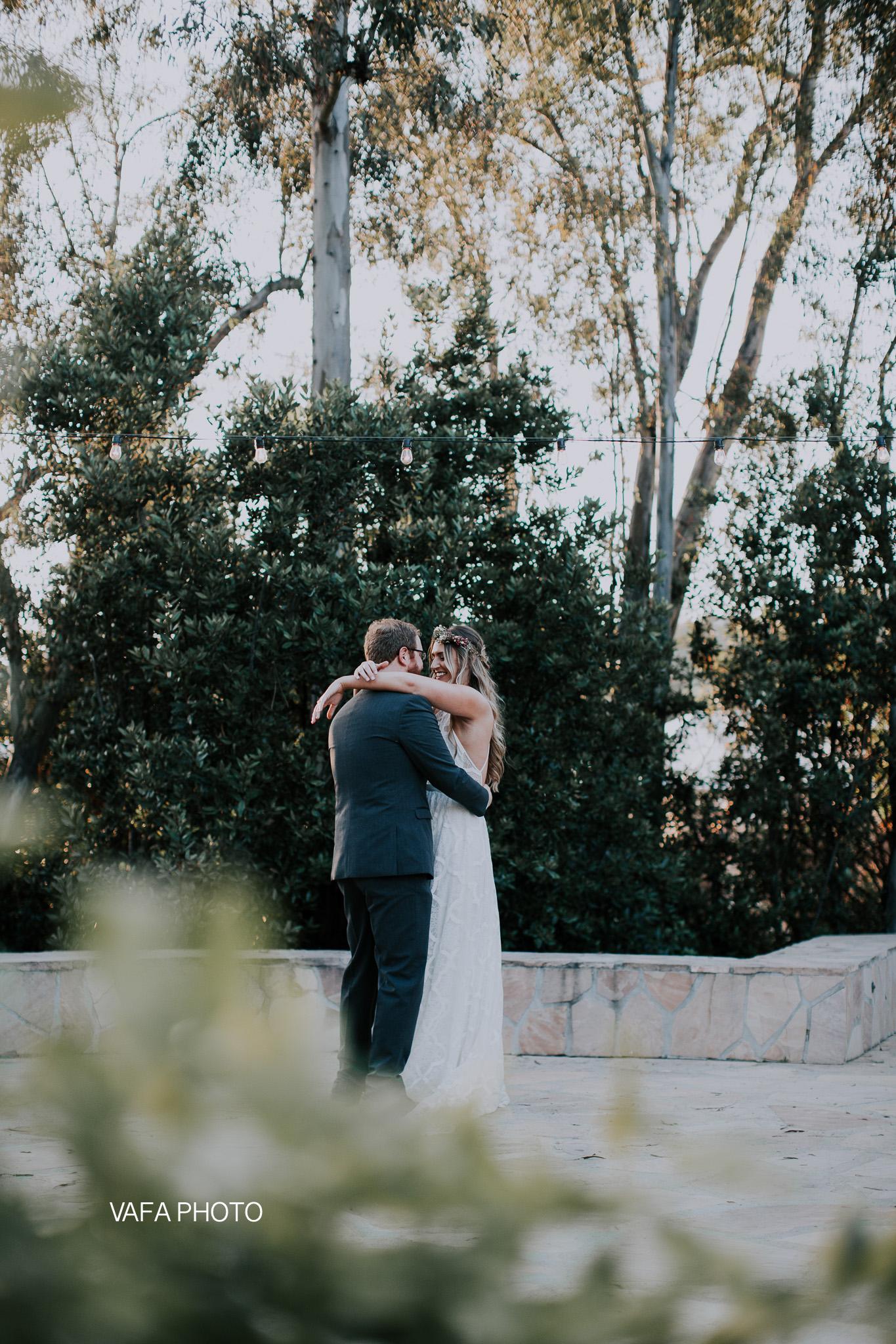 Leo-Carrillo-Ranch-Wedding-Lauren-Mike-Vafa-Photo-905.jpg