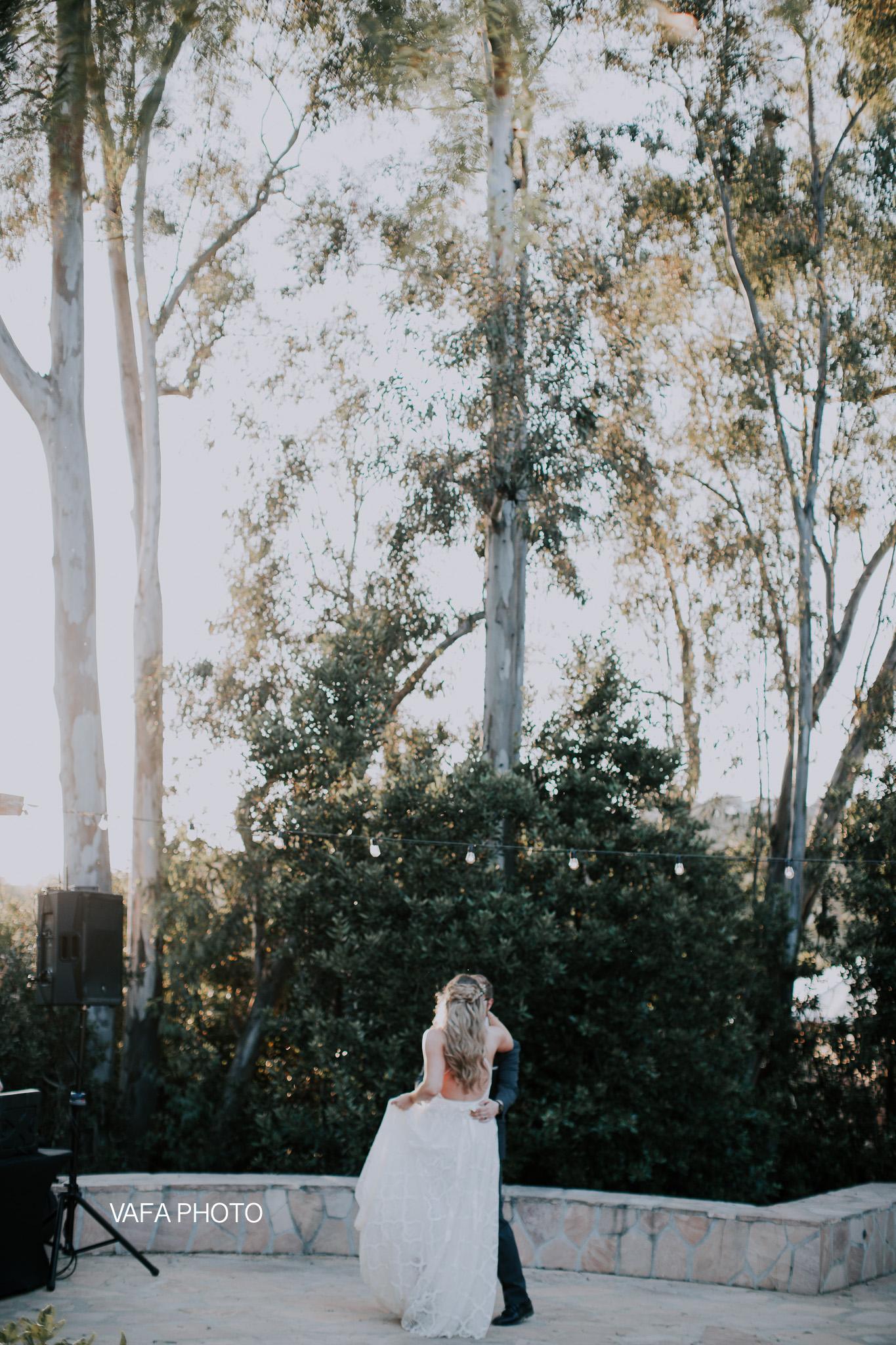 Leo-Carrillo-Ranch-Wedding-Lauren-Mike-Vafa-Photo-912.jpg