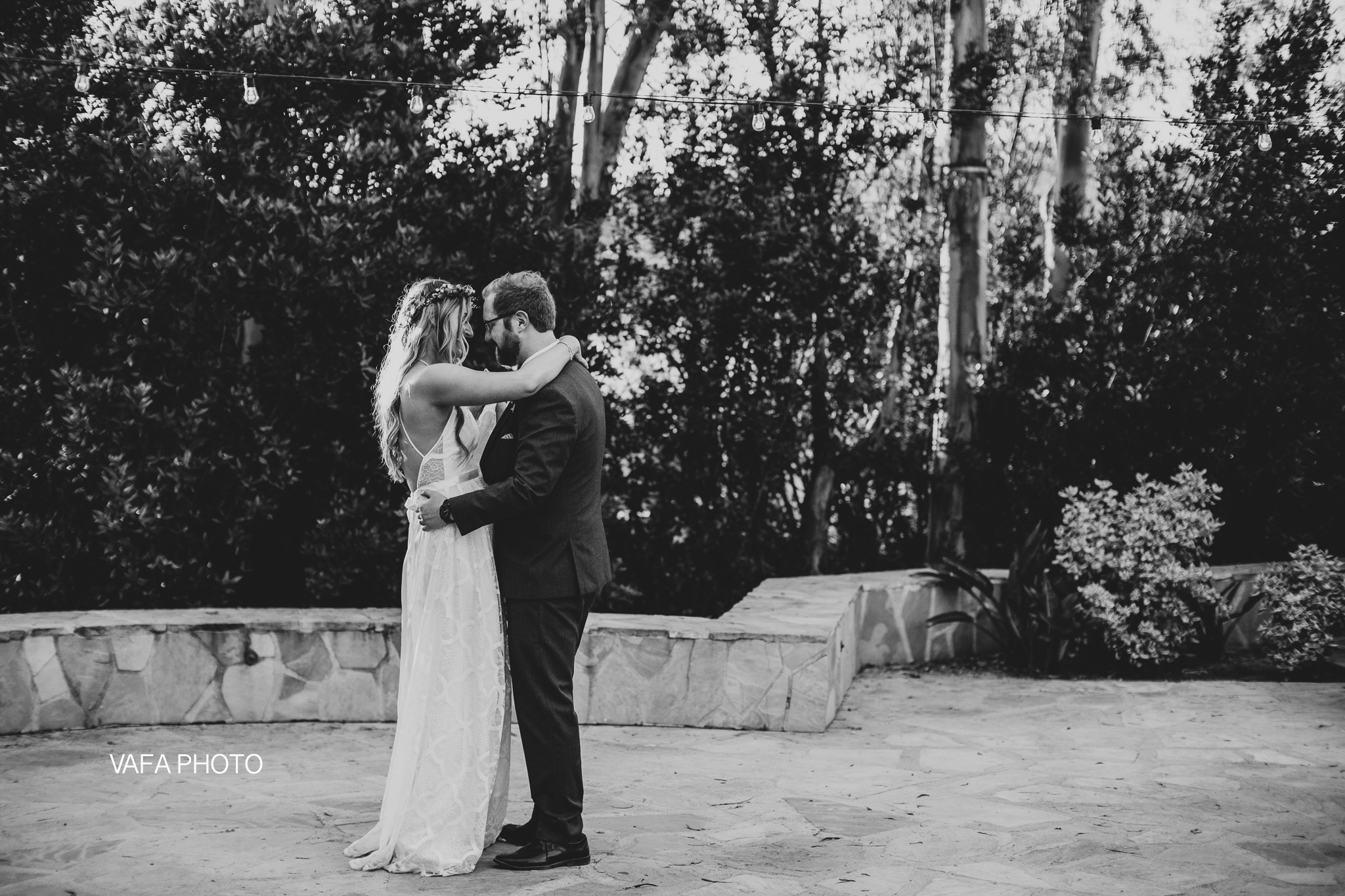 Leo-Carrillo-Ranch-Wedding-Lauren-Mike-Vafa-Photo-925.jpg