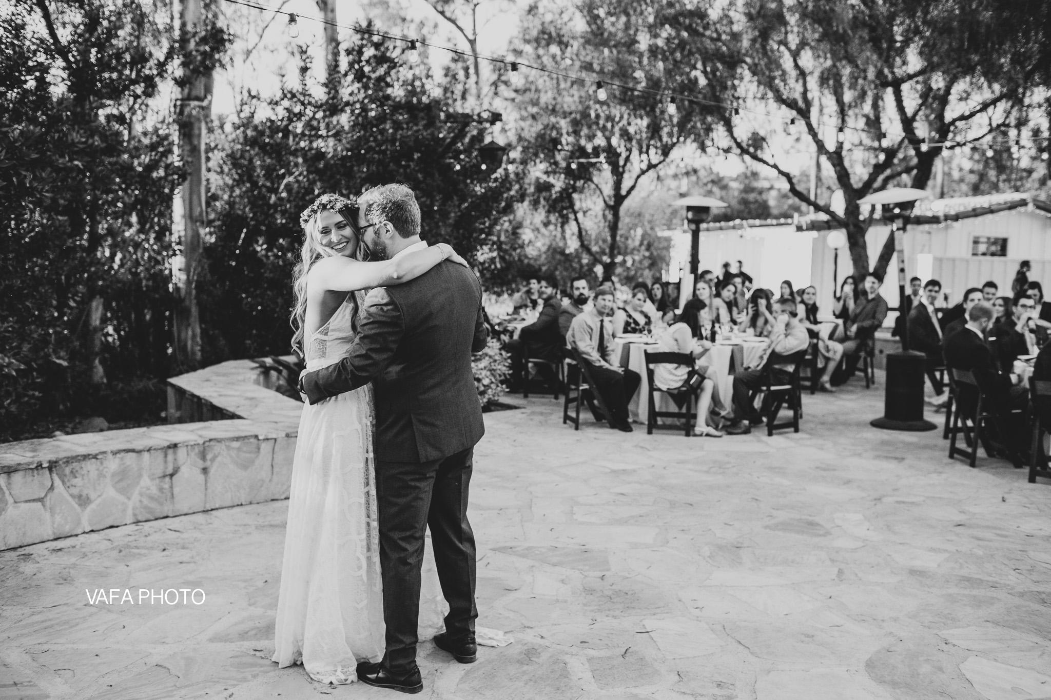 Leo-Carrillo-Ranch-Wedding-Lauren-Mike-Vafa-Photo-919.jpg