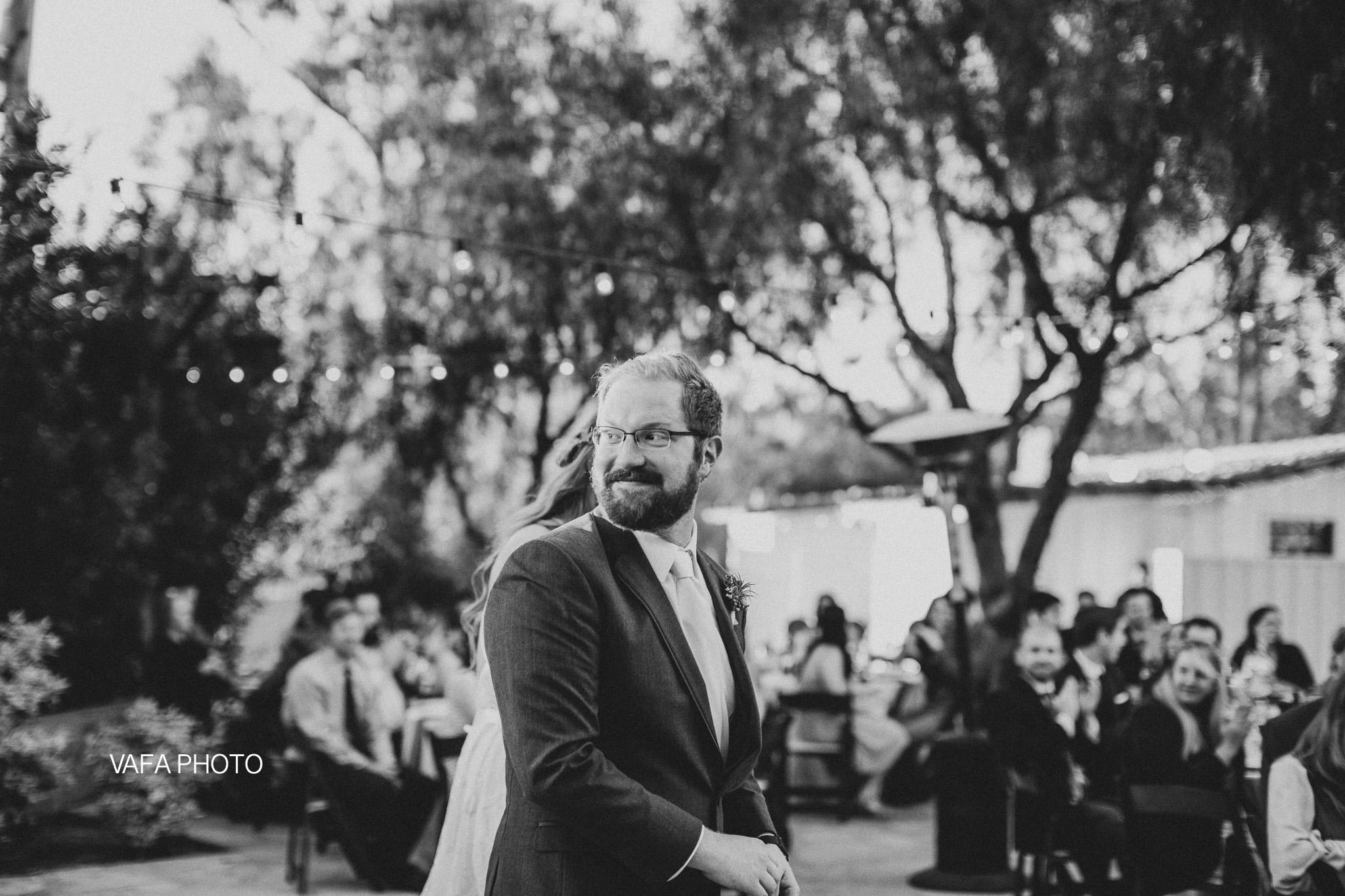 Leo-Carrillo-Ranch-Wedding-Lauren-Mike-Vafa-Photo-950.jpg