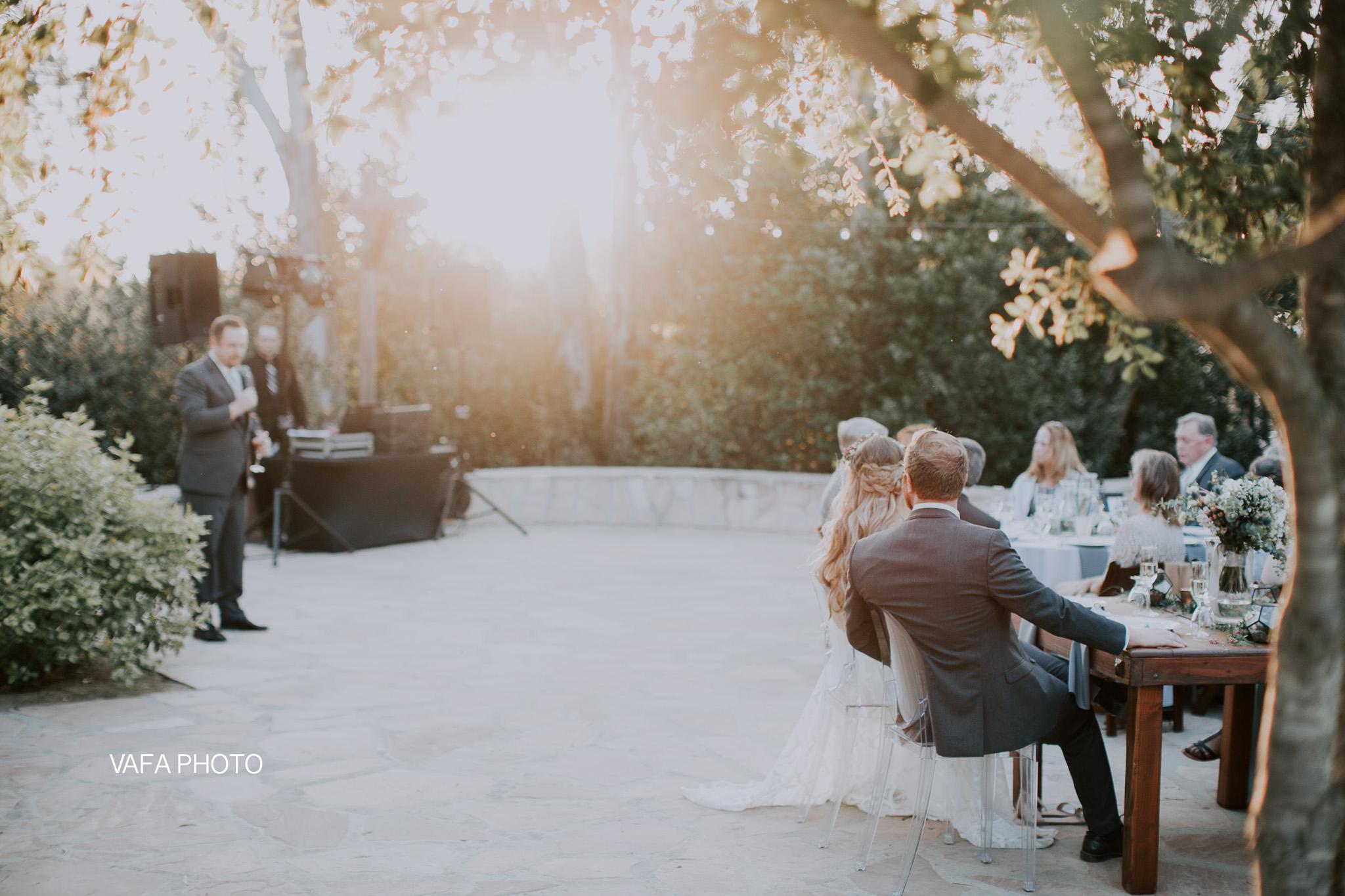 Leo-Carrillo-Ranch-Wedding-Lauren-Mike-Vafa-Photo-971.jpg
