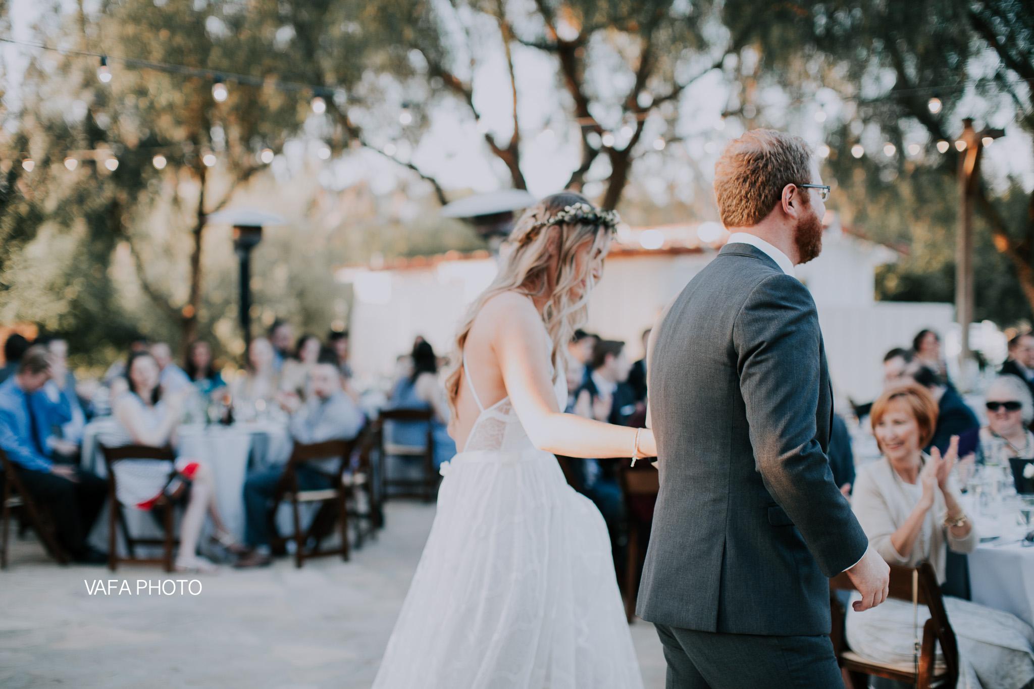 Leo-Carrillo-Ranch-Wedding-Lauren-Mike-Vafa-Photo-951.jpg