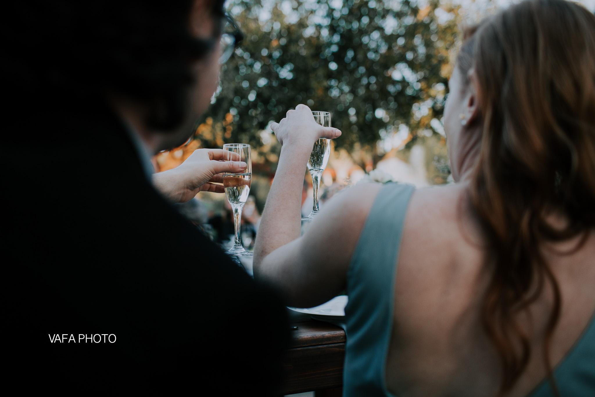 Leo-Carrillo-Ranch-Wedding-Lauren-Mike-Vafa-Photo-977.jpg