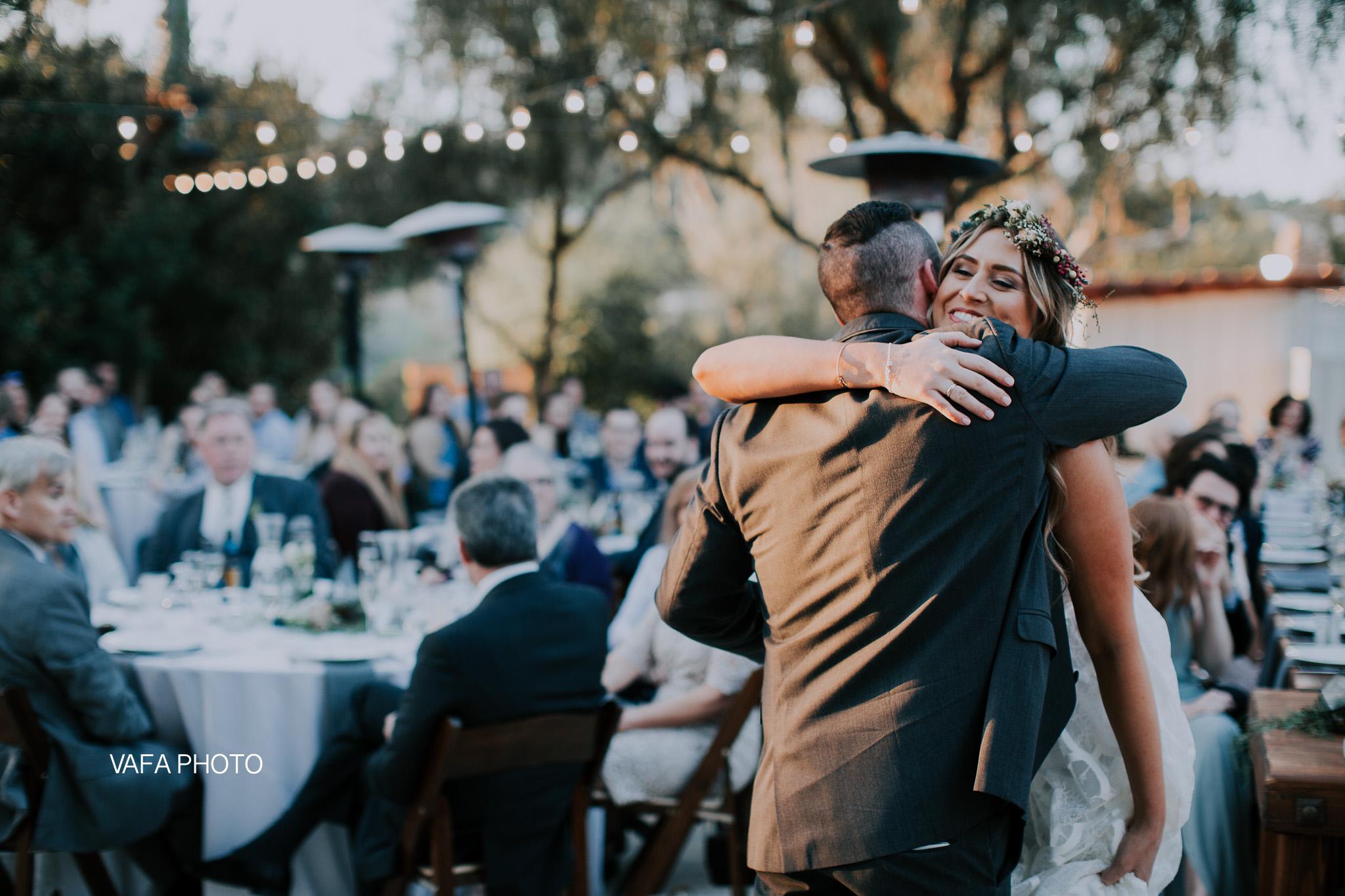 Leo-Carrillo-Ranch-Wedding-Lauren-Mike-Vafa-Photo-992.jpg