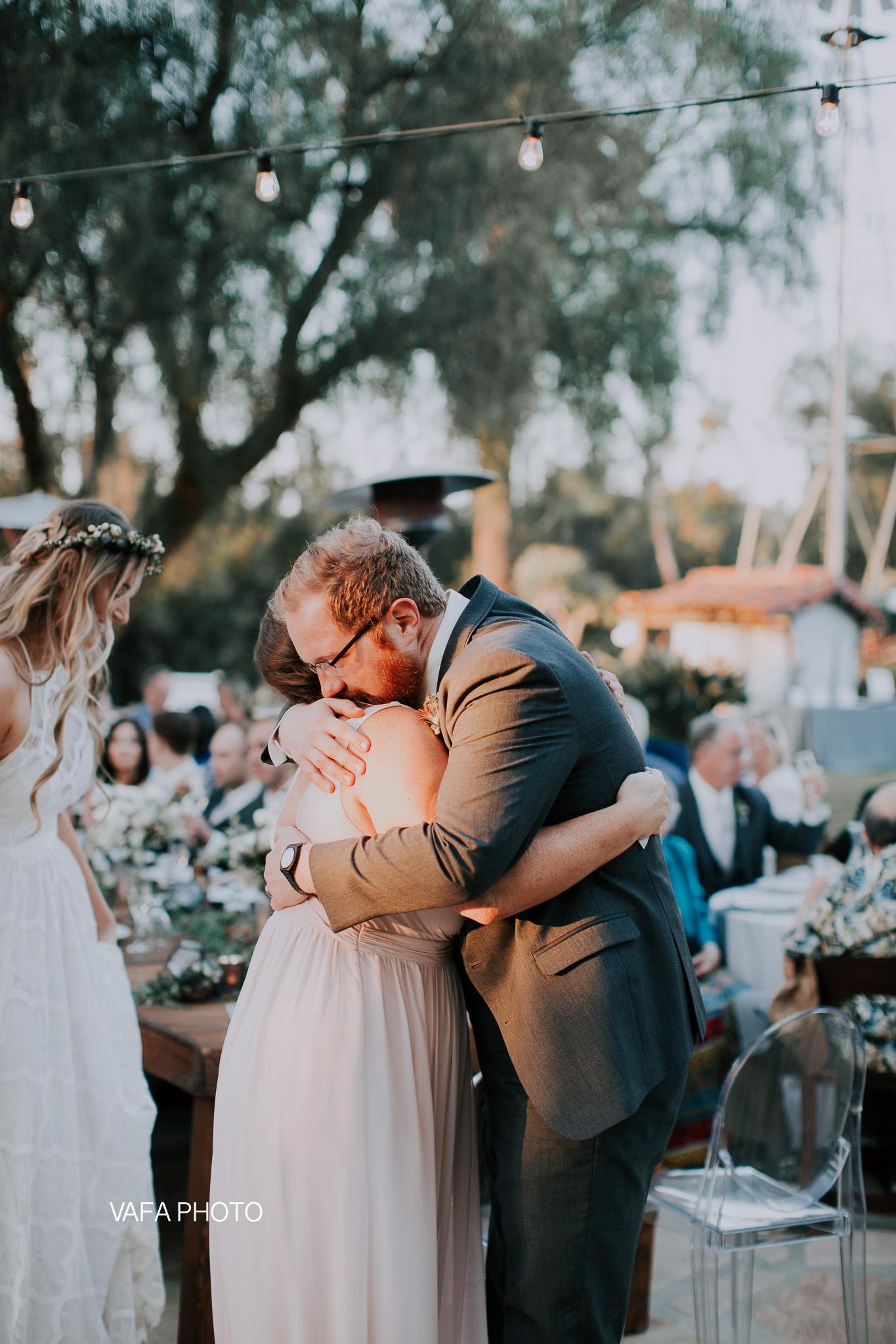 Leo-Carrillo-Ranch-Wedding-Lauren-Mike-Vafa-Photo-1014.jpg
