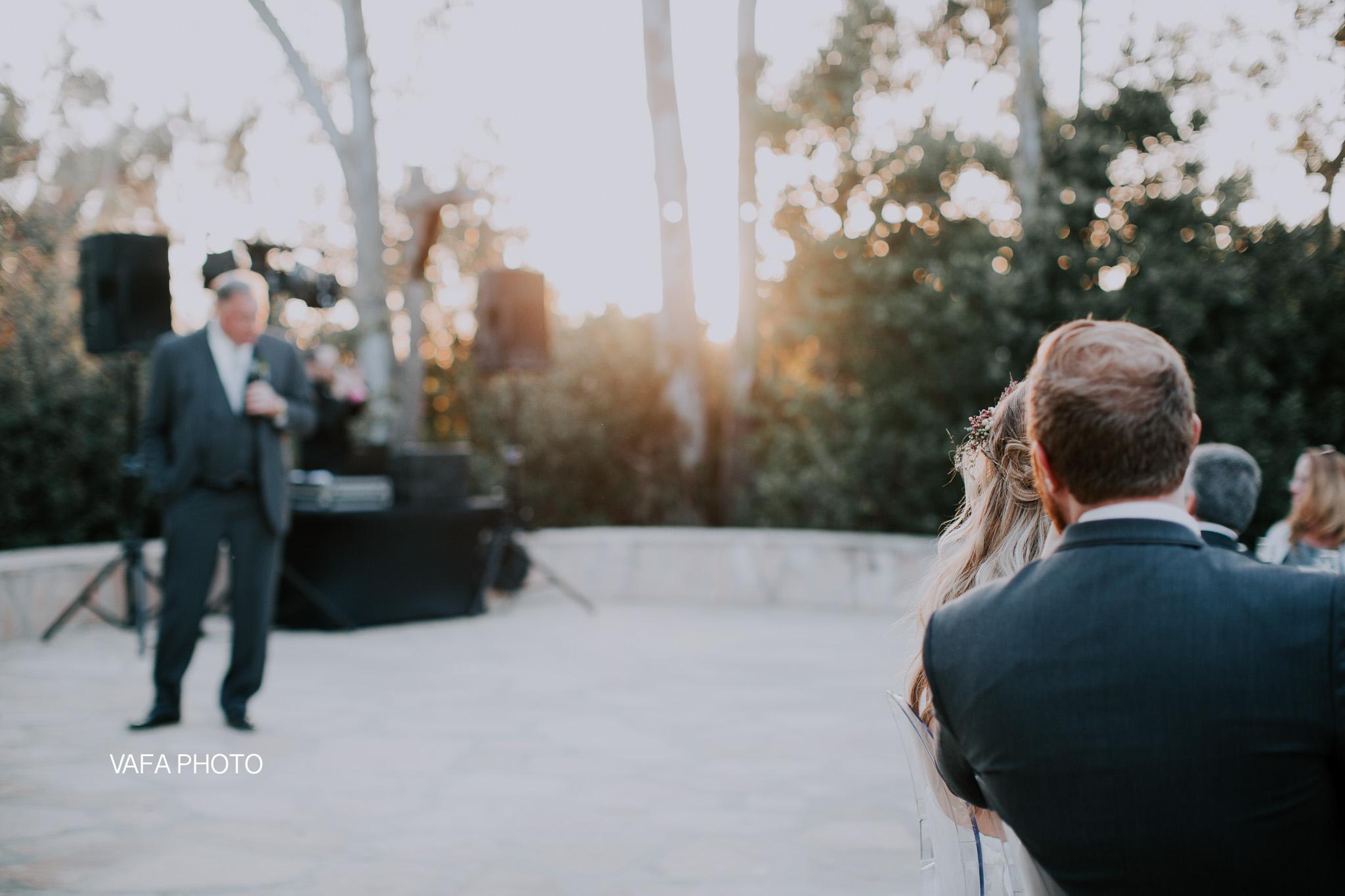 Leo-Carrillo-Ranch-Wedding-Lauren-Mike-Vafa-Photo-1017.jpg