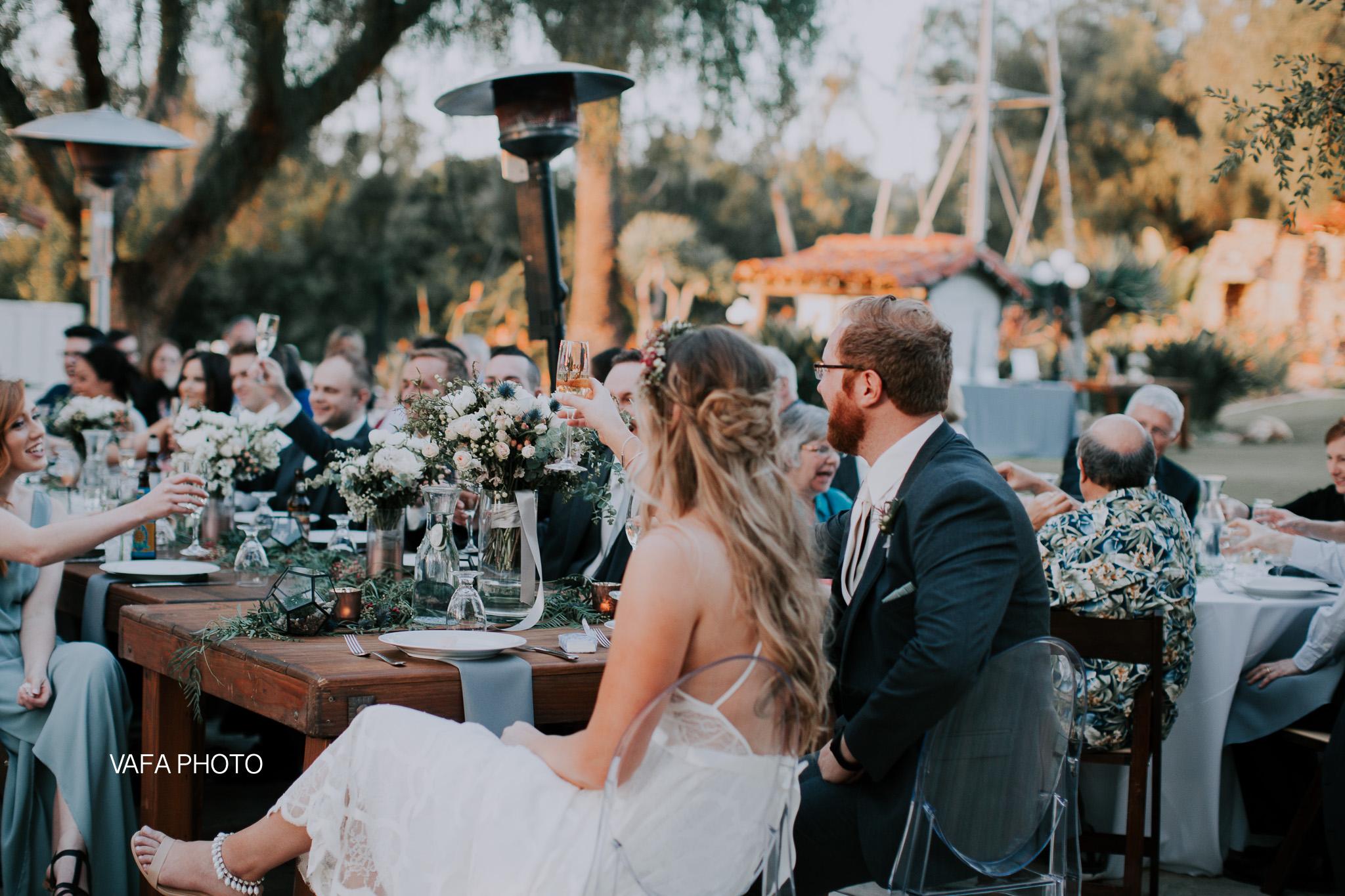 Leo-Carrillo-Ranch-Wedding-Lauren-Mike-Vafa-Photo-1010.jpg